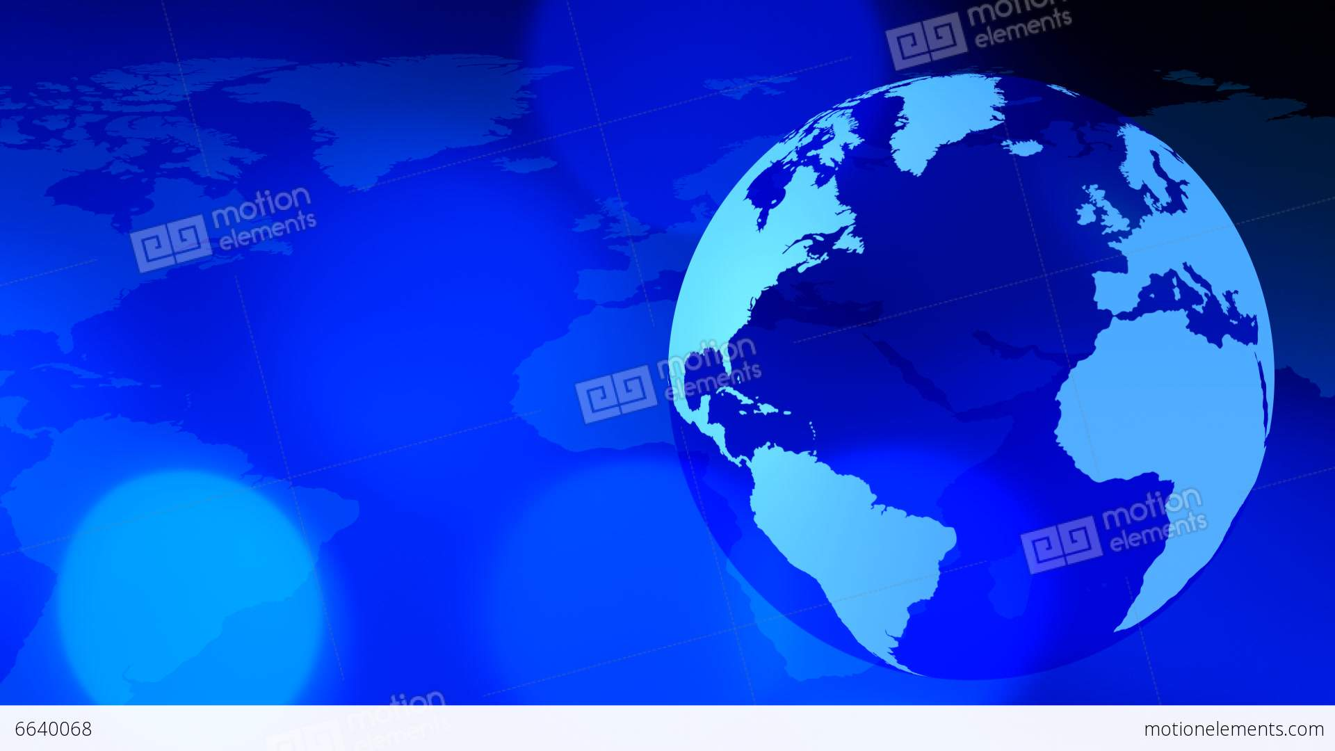 News rotating world and map backgrounds stock animation 6640068 news rotating world and map backgrounds stock video footage gumiabroncs Image collections