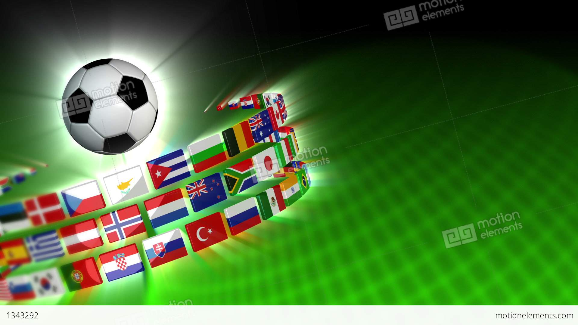 me1343292-soccer-international-flags-sport-background-hd-a0180.jpg