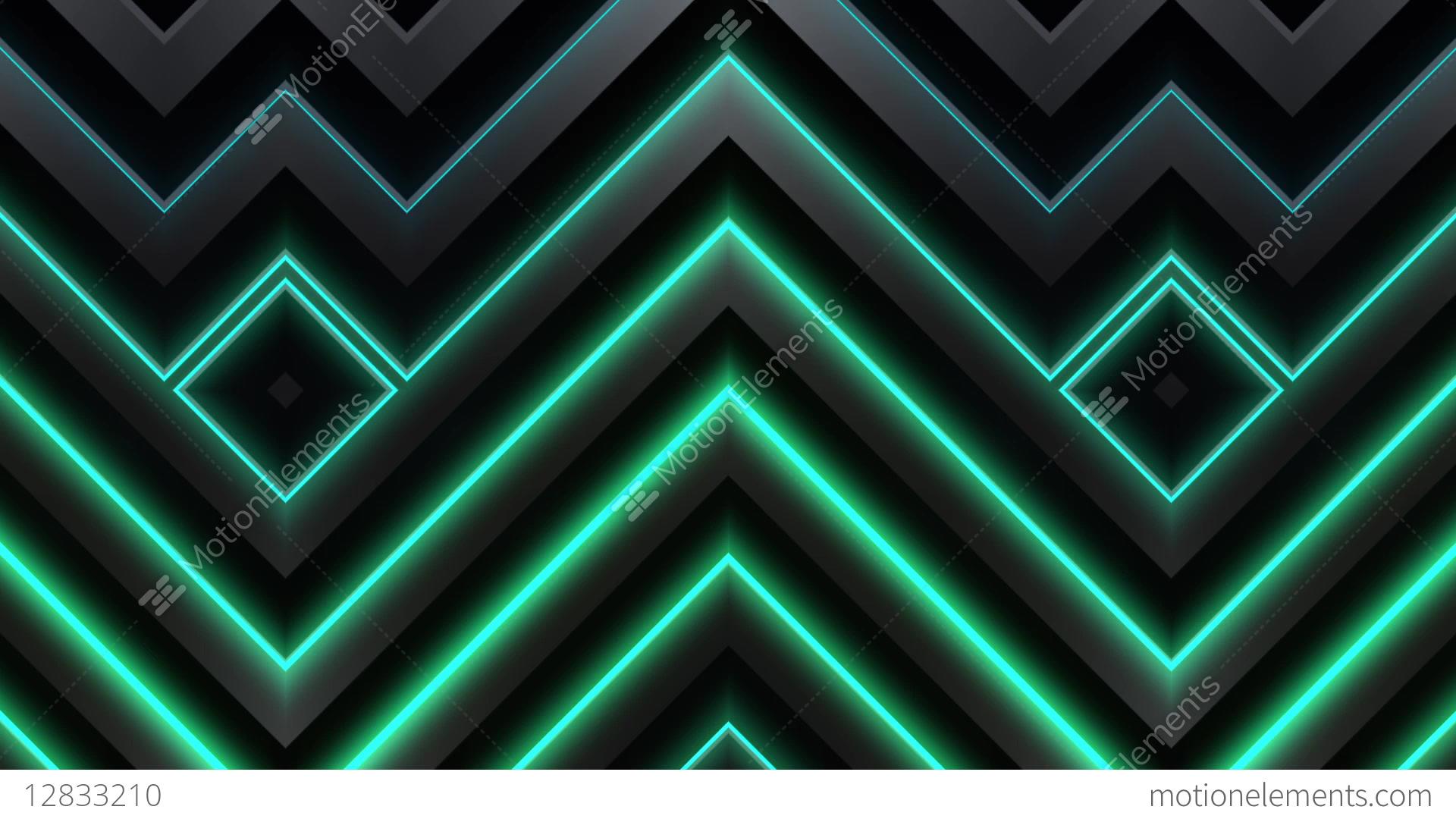 Vj Loop Background Stock Animation