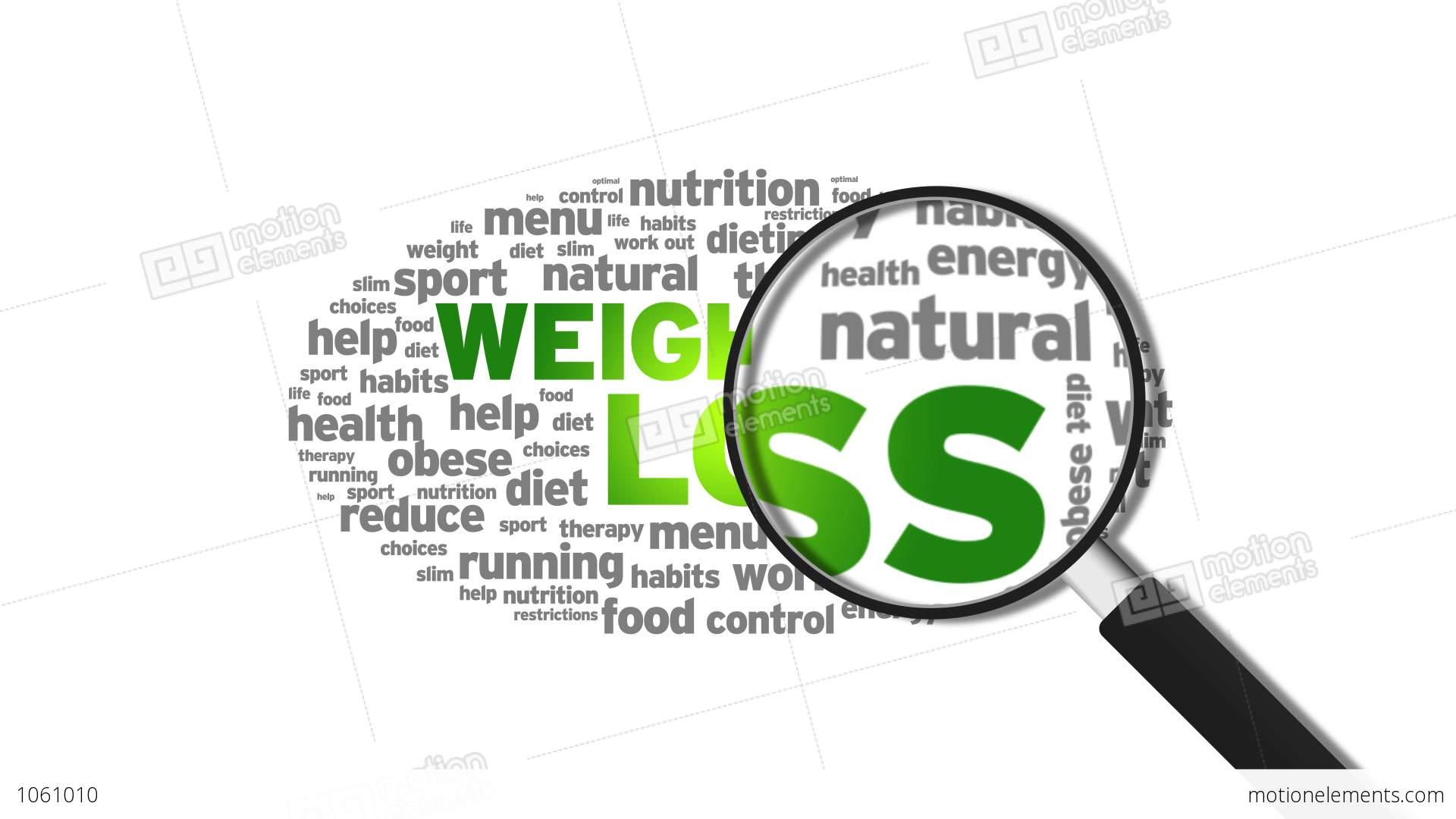 Express fat-burning meal plan image 3