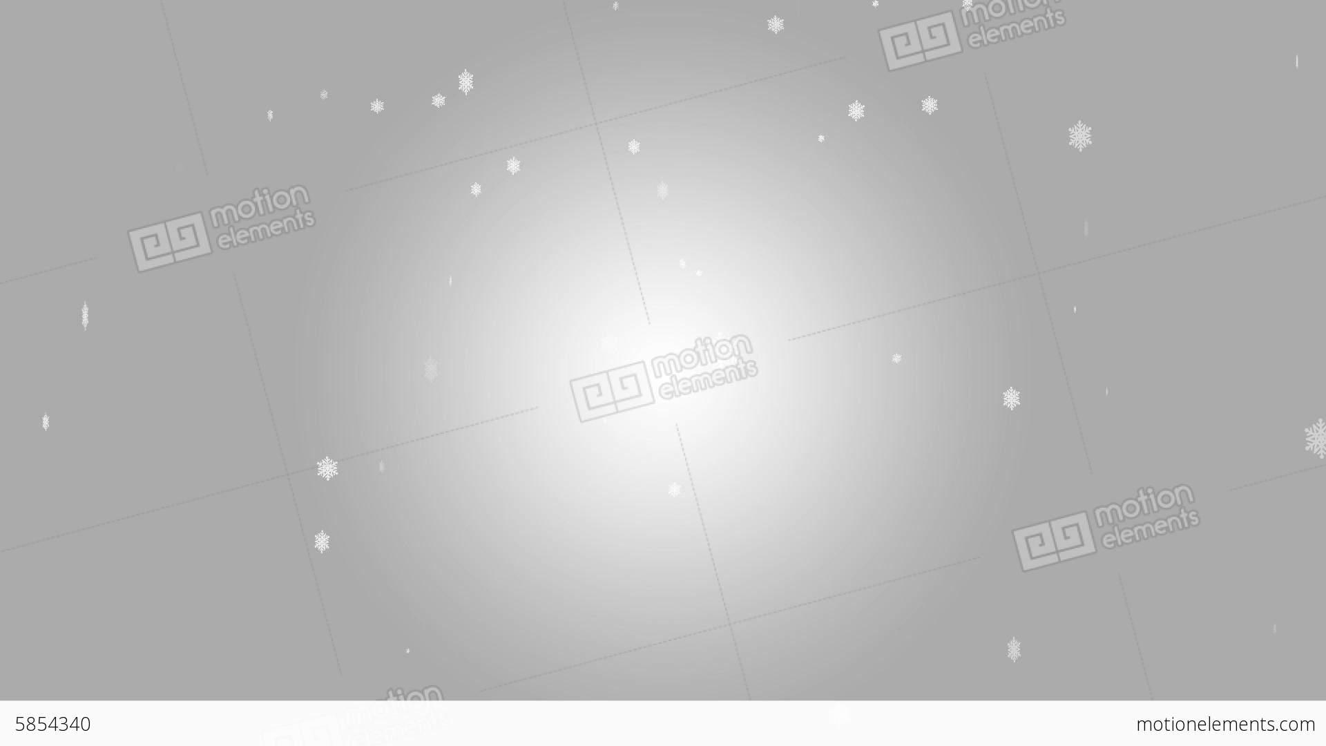 Seasons greetings banner with christmas illustrations stock seasons greetings banner with christmas illustrations stock video footage kristyandbryce Choice Image