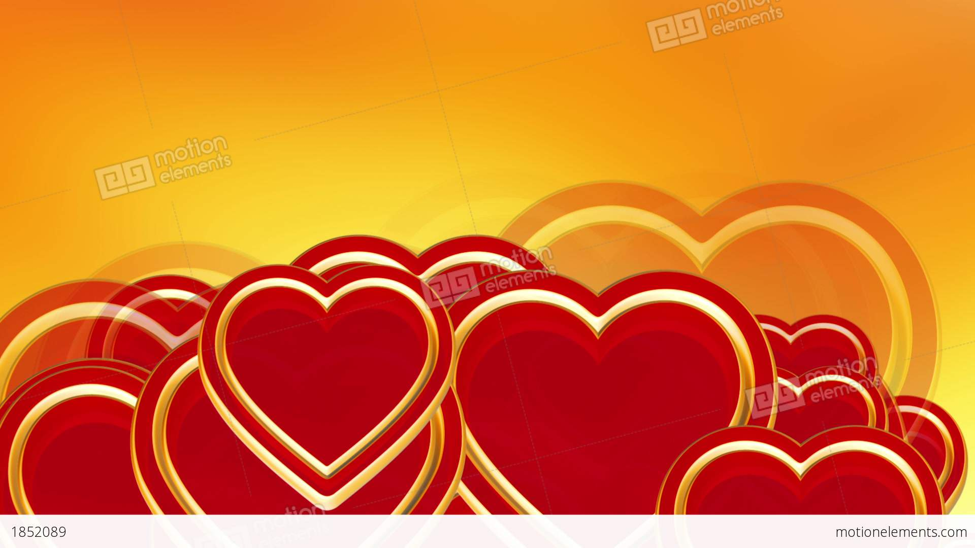 ... Valentine's Day Stock Animation | Royalty-Free Stock Animation Library