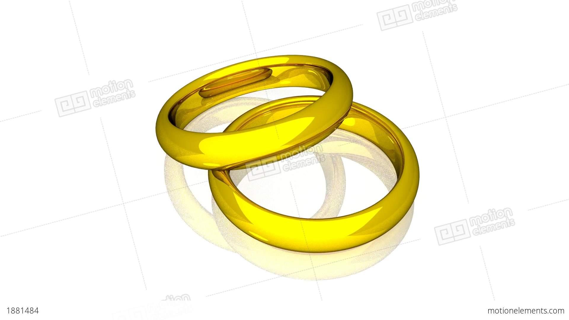 Animated Wedding Rings Hd Wallpapers Weddingsatwhisperingoaks