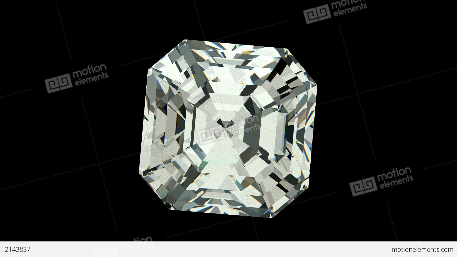history the diamonds cut of asscher diamond