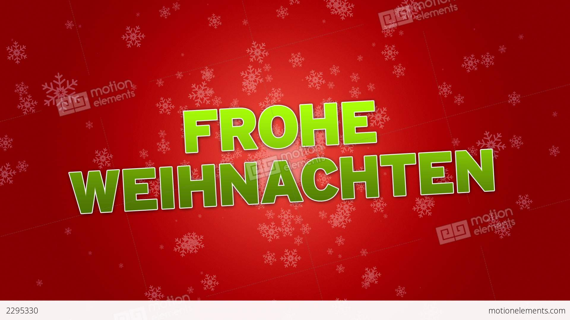 this page contains all about how to say merry christmas in german thoughtco - Merry Christmas In German How To Say