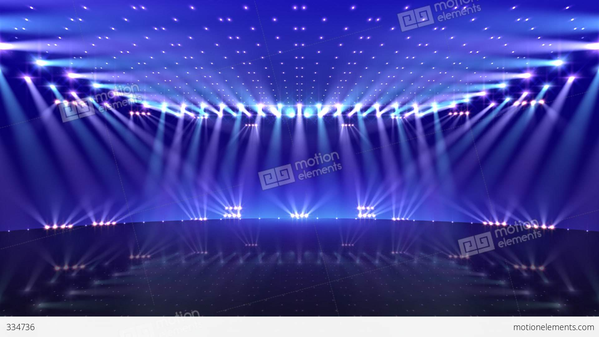 stage lighting wallpaper - photo #48