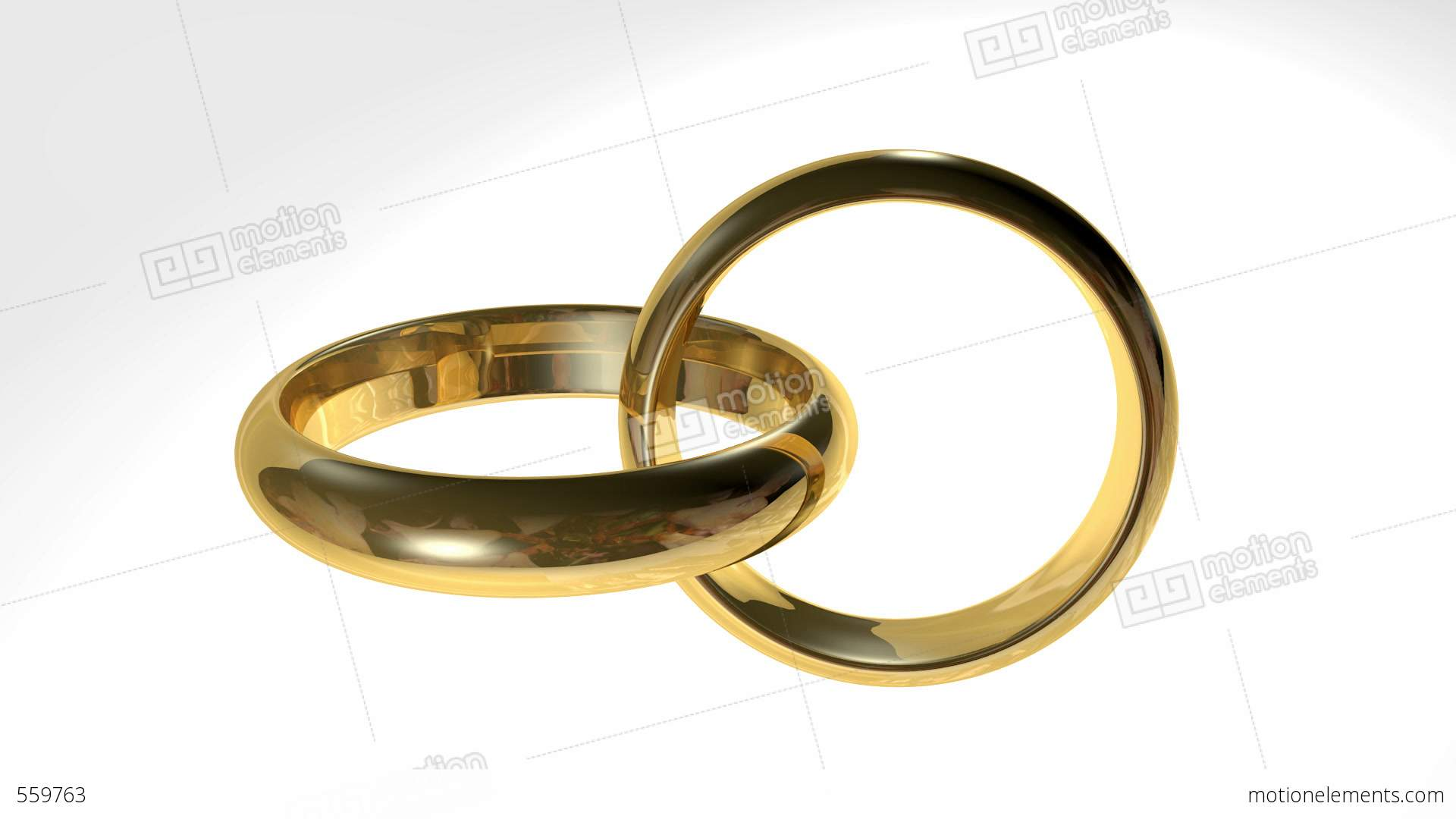 megastore dubai ring and shop for golden jewellery rings