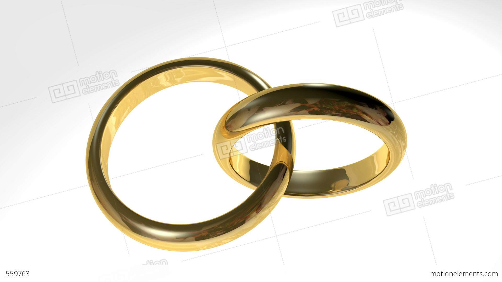 rings shutterstock image photo golden in two the engagement ice stock