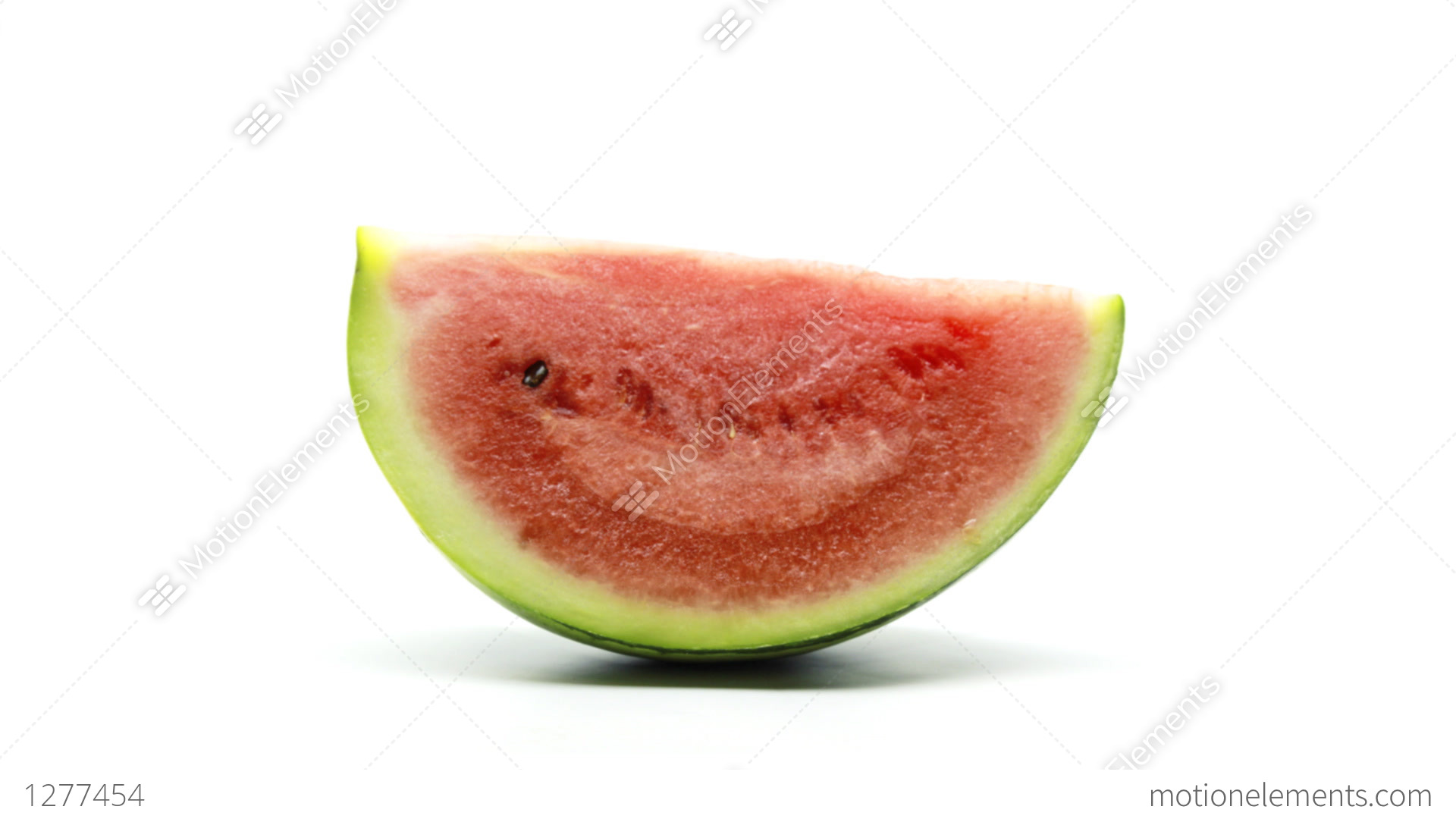 10 Best Health Benefits of Eating Watermelon Seeds