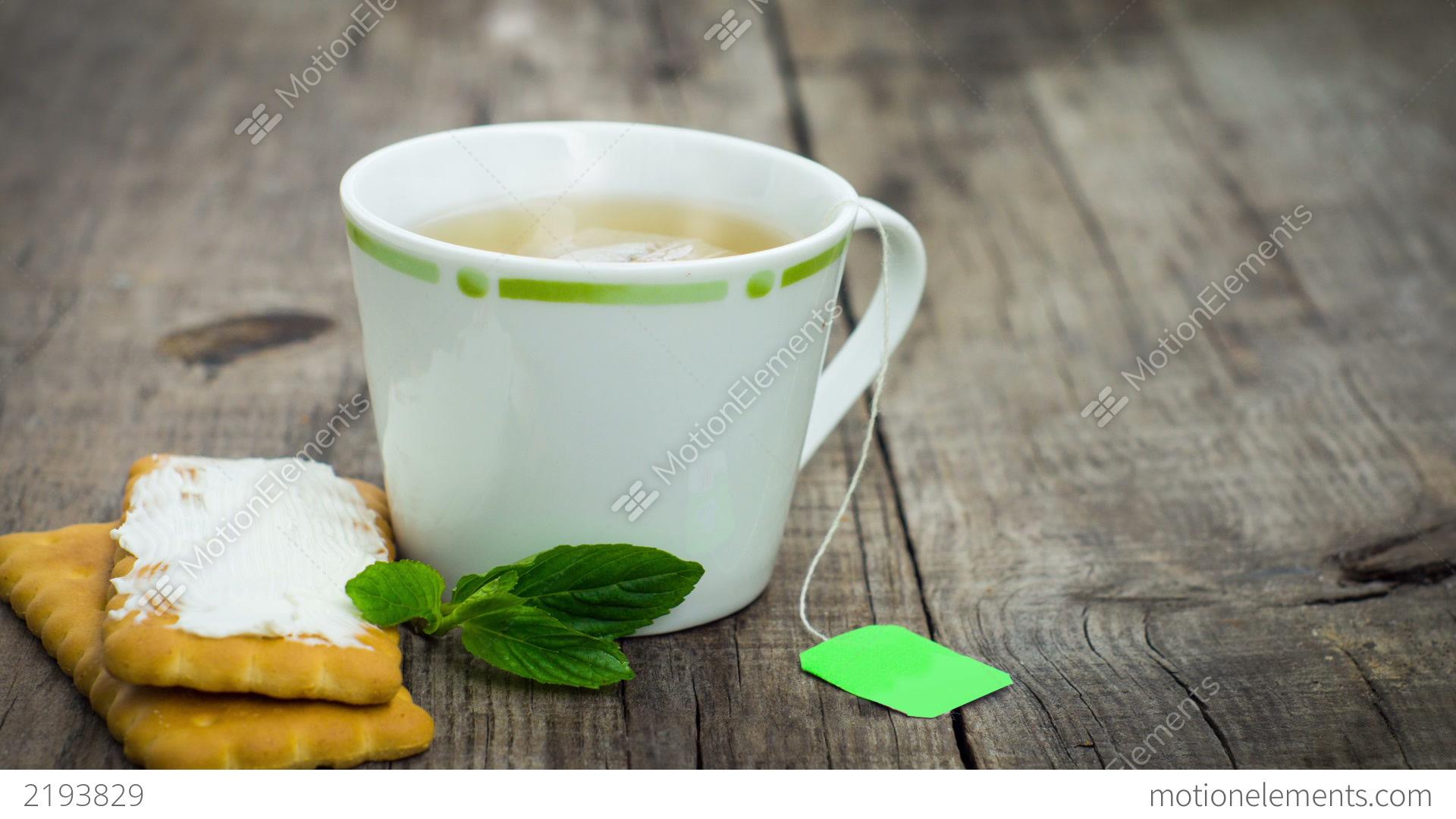 Картинки с мятой и чаем и мы не