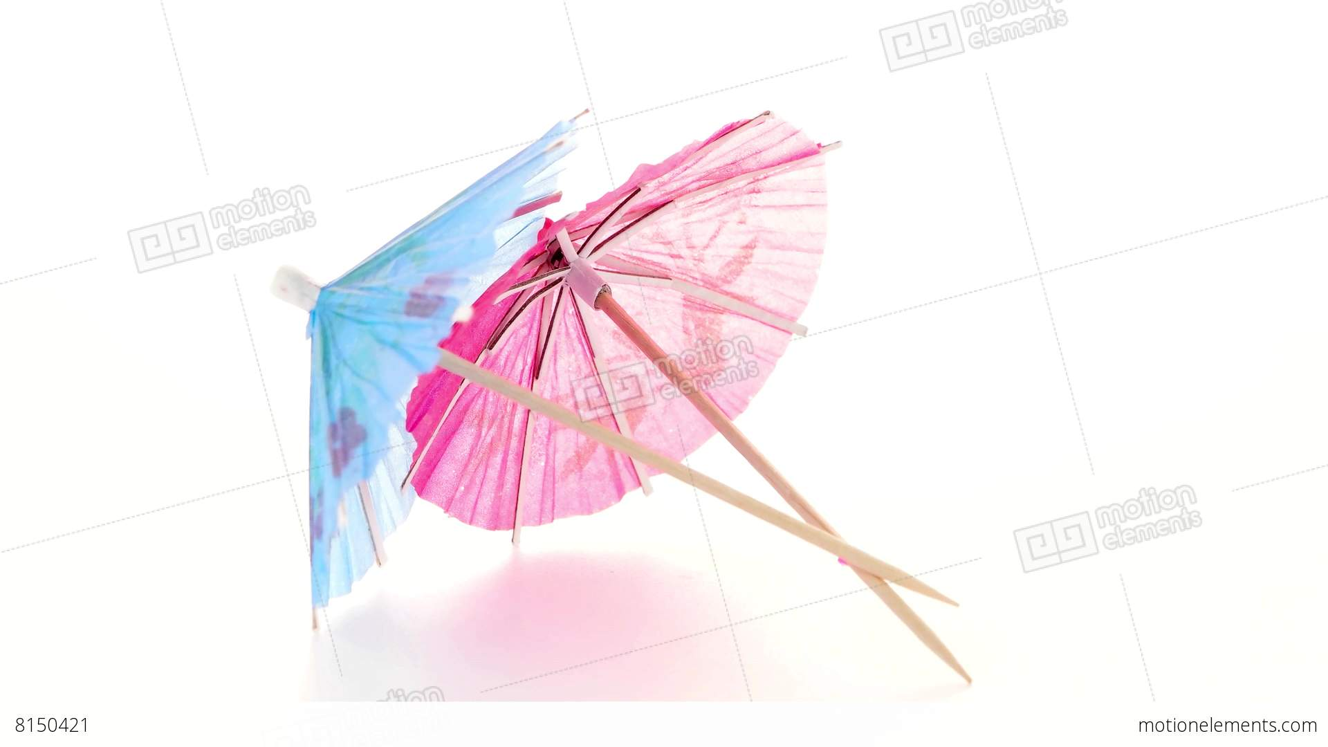 paper umbrellas Protect yourself from the sun in style with our selection of parasol umbrellas shop greatlookz for sun parasols and other fashionable accessories.