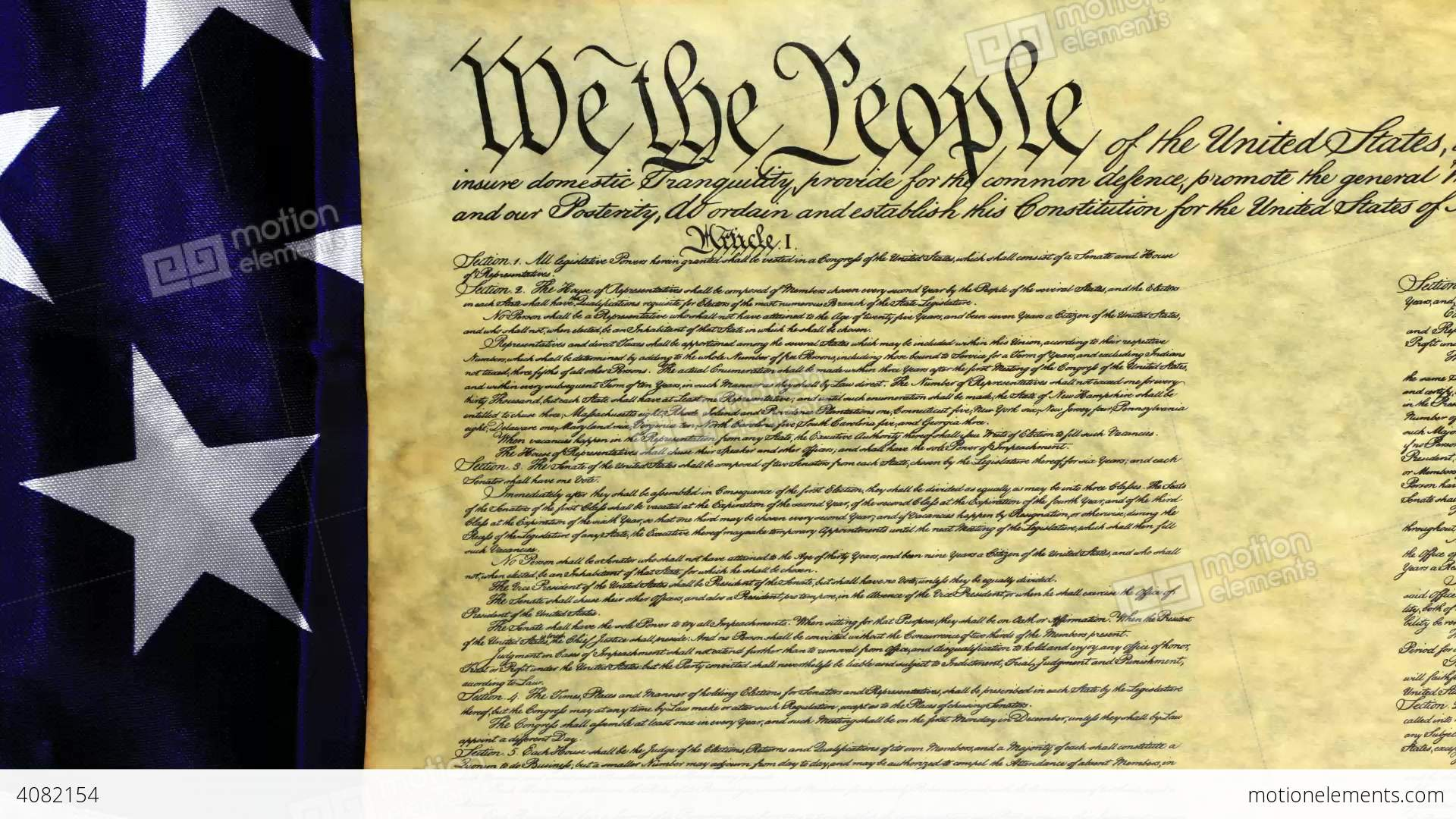 the united states constitution The constitution, which was drawn up by the founding fathers of the united states following the revolutionary war, created the three branches (the legislature,.