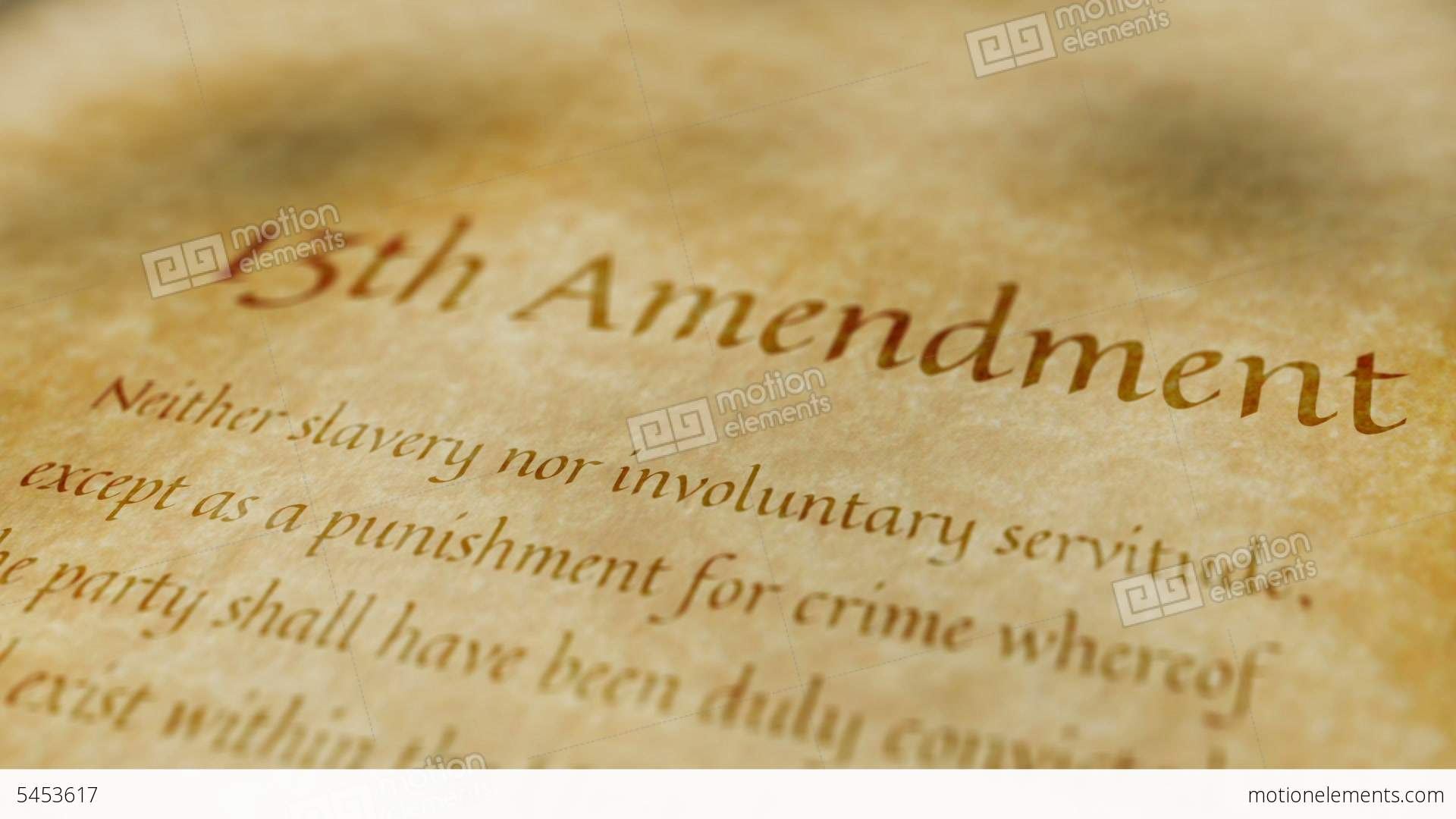 the 13th amendment Definition of 13th amendment in the legal dictionary - by free online english dictionary and encyclopedia what is 13th amendment meaning of 13th amendment as a.