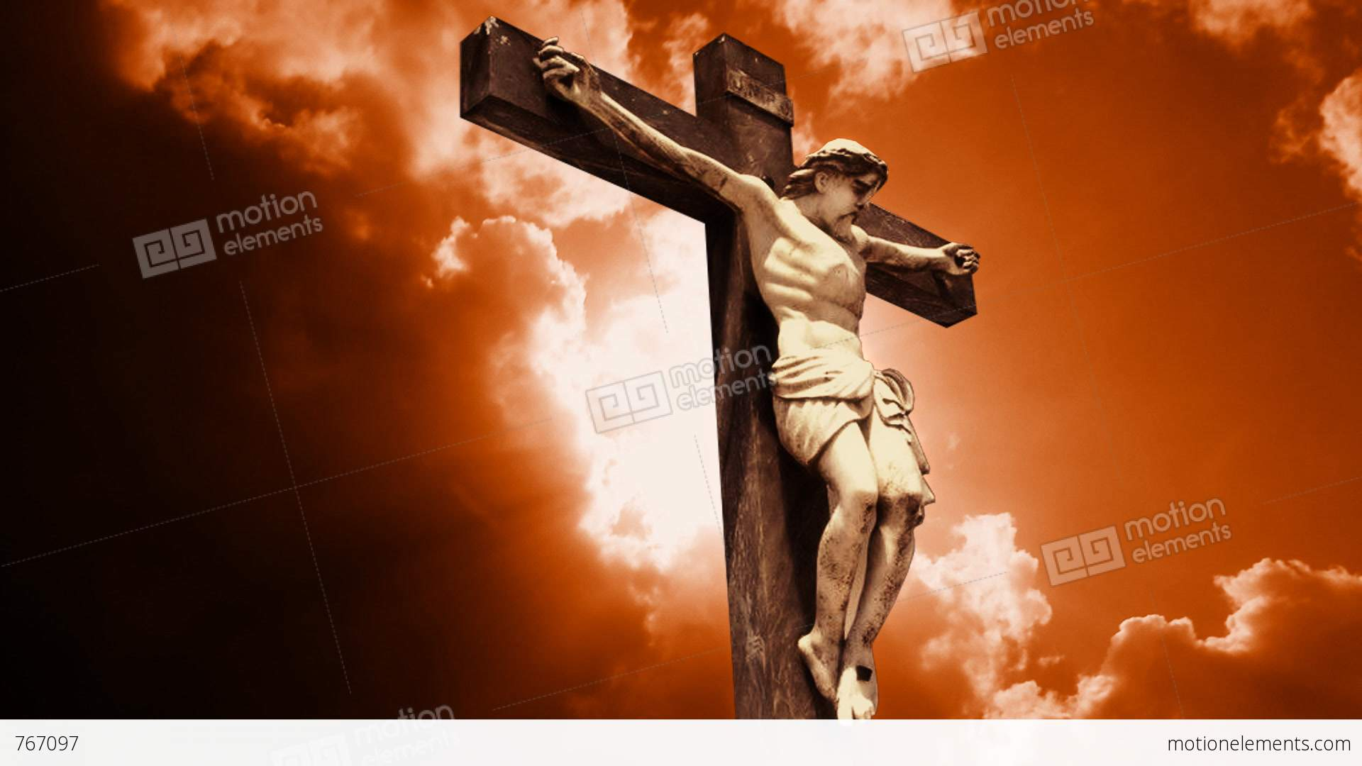 jesus christ church crucified crucify religion cross crown