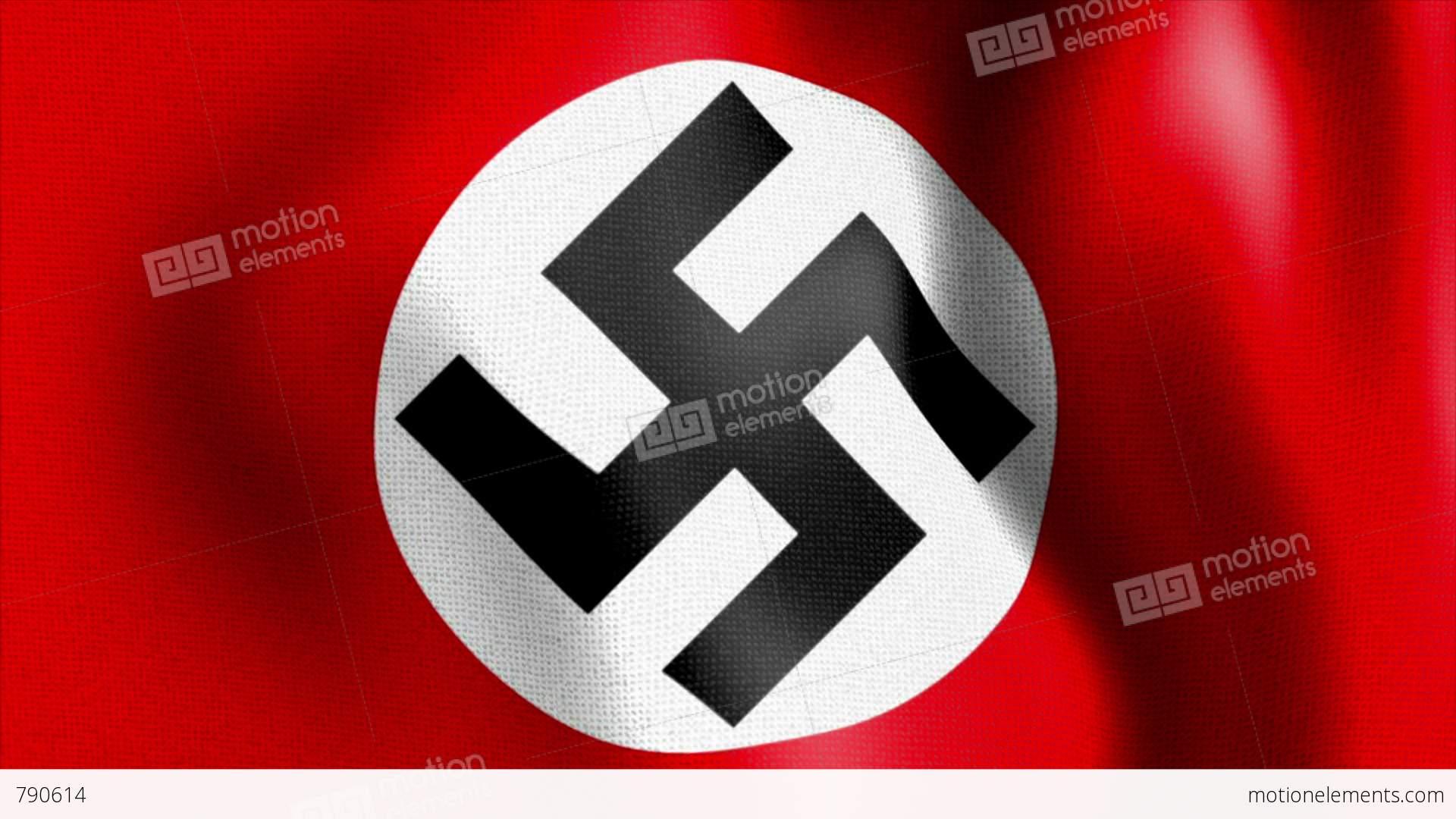 10675 waving swastika nazi flag stock animation 790614 10675 waving swastika nazi flag stock video footage biocorpaavc Images