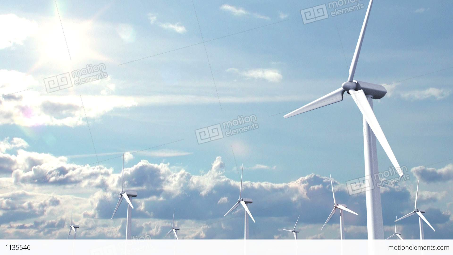 Aliexpress.com : Buy 300W wind turbine generator household