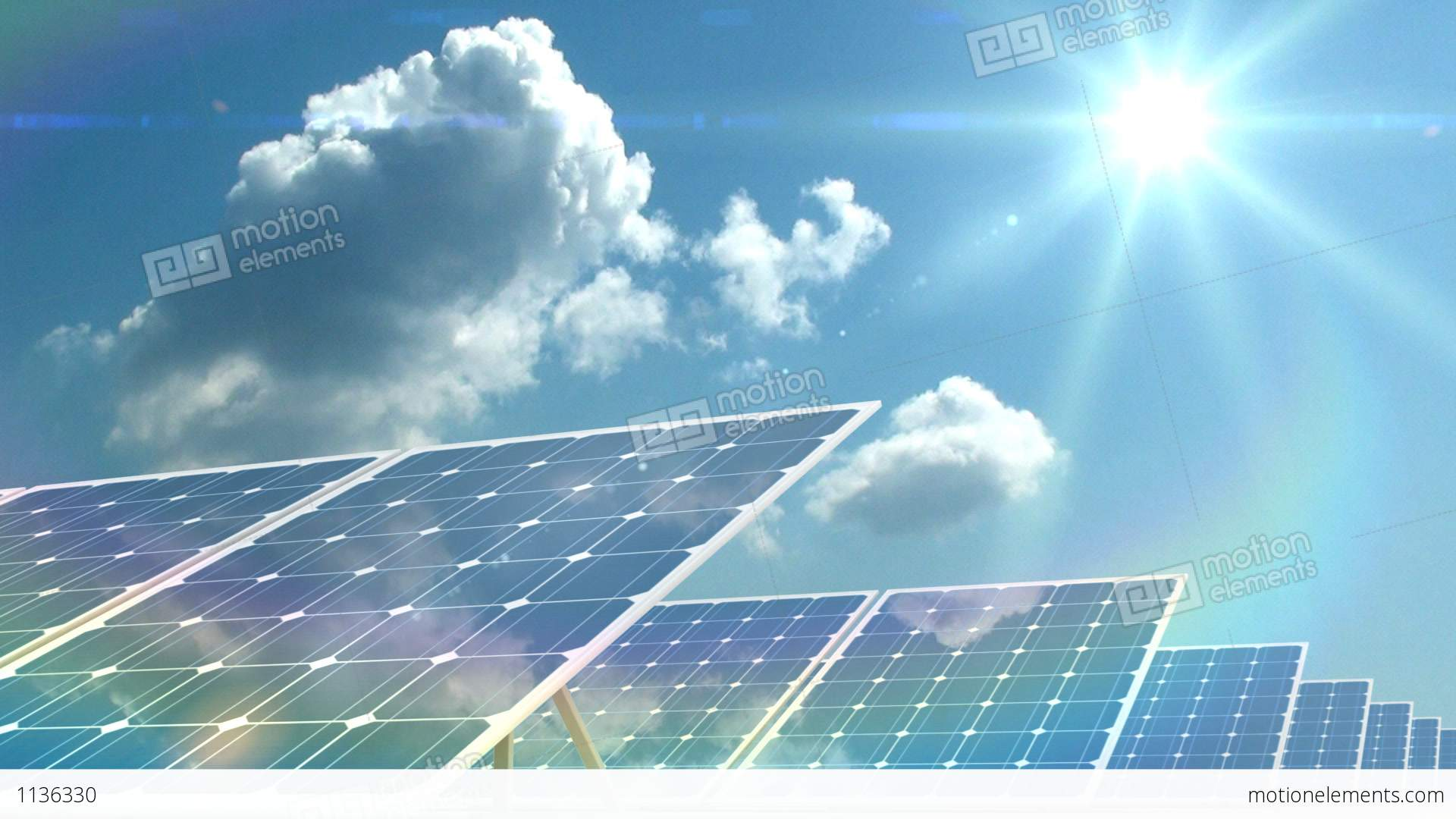 solar panel desktop wallpaper - photo #45