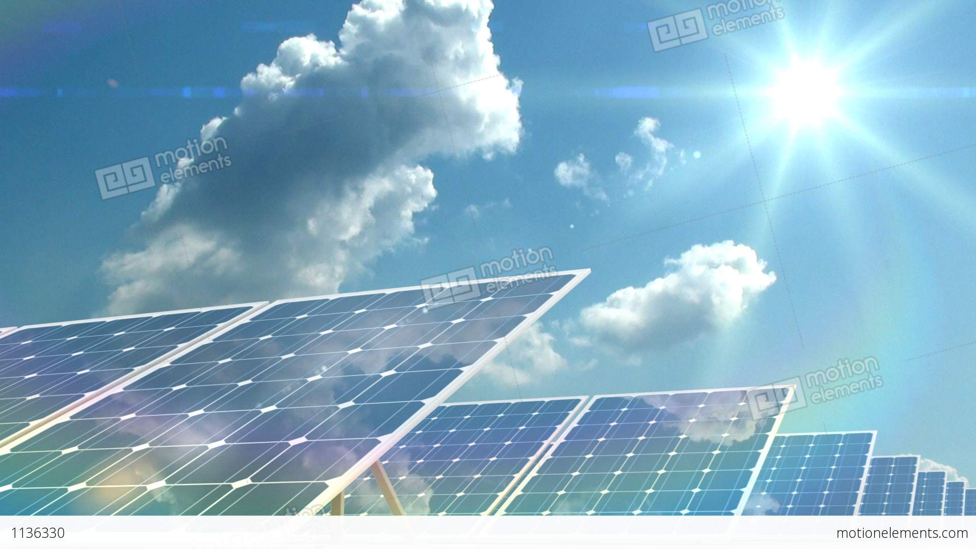 solar panel desktop wallpaper - photo #28