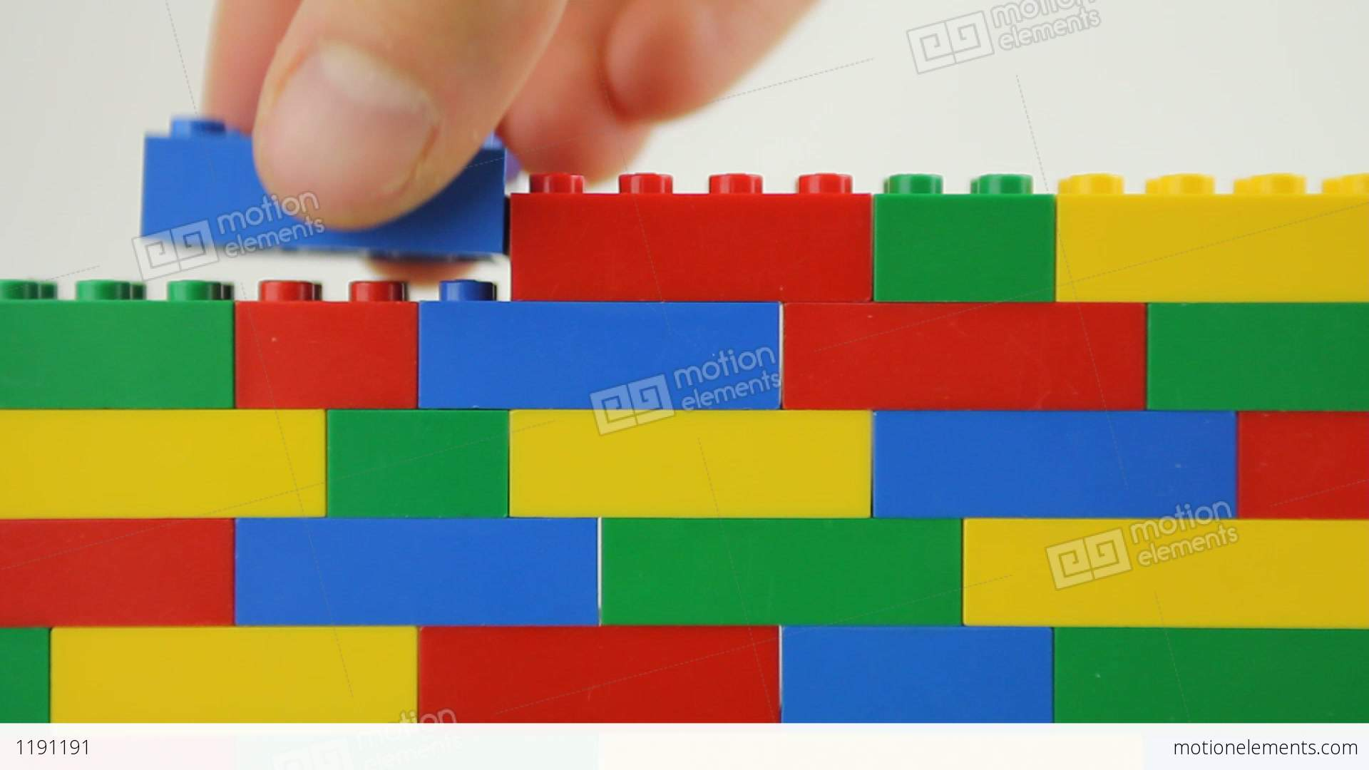 drone hd with Stock Video 1191191 Hand Adding Blocks To Lego Wall on Turboden Orc 3d further Postcards From Pripyat Chernobyl Danny Cooke besides Carbot StarCrafts C aign Conviction 479789425 together with New additionally Costa Rica Untapped.