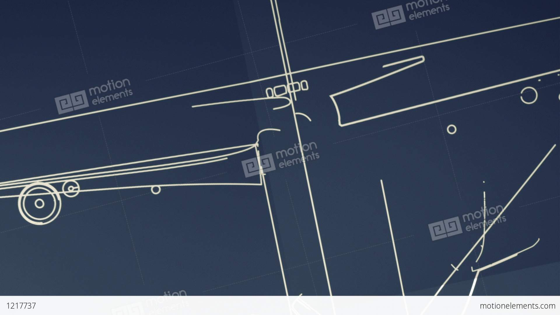 Aircraft blueprint smooth camera pan and zoom stock animation 1217737 aircraft blueprint smooth camera pan and zoom stock video footage malvernweather Choice Image