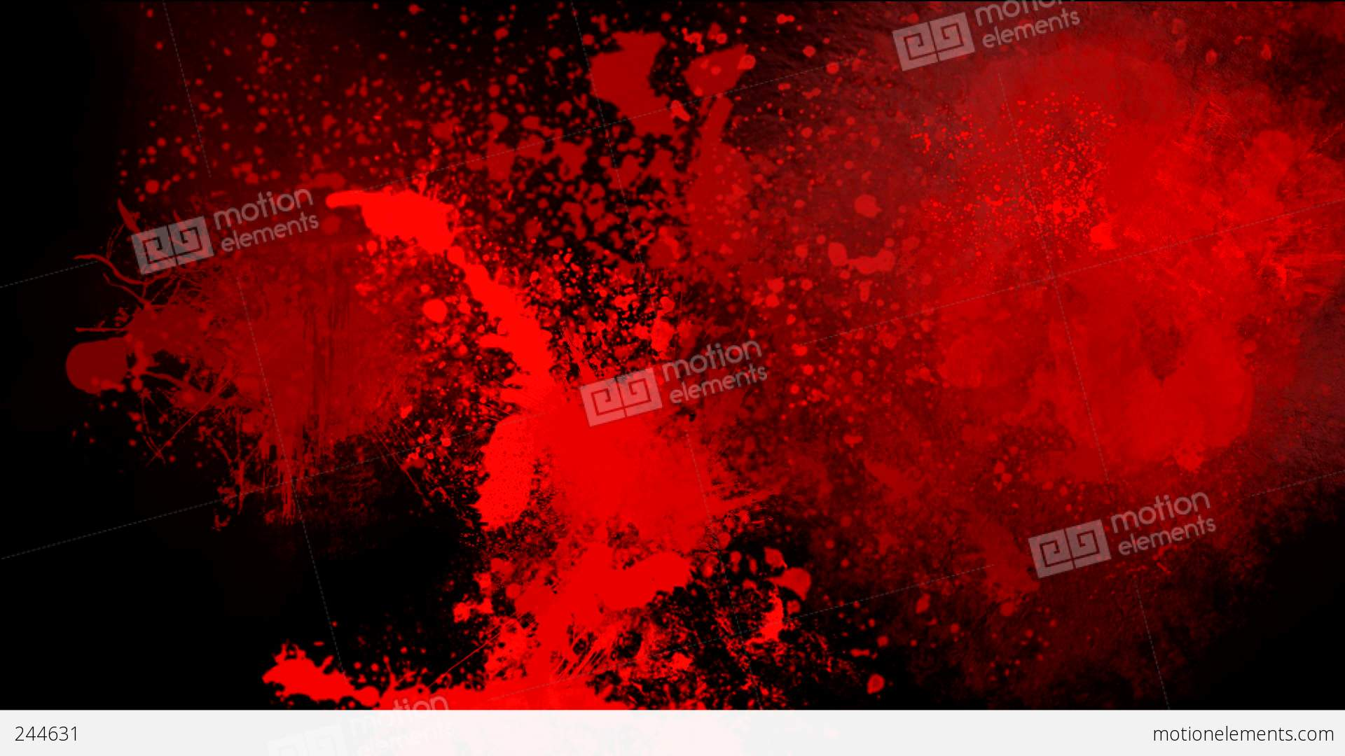 Blood Splatter Drawing at GetDrawings | Free download |Anime Blood Splatter