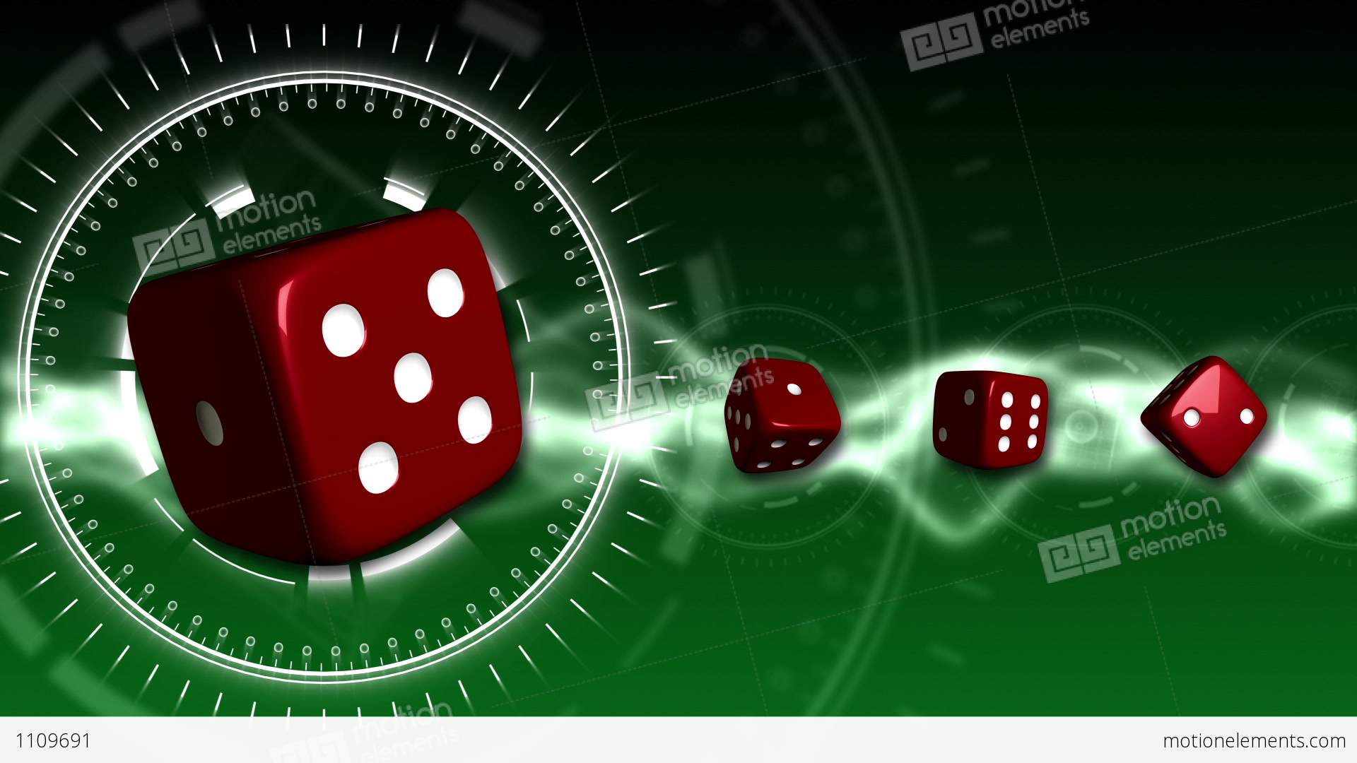Casino dice background casino 15 hd stock animation for Asino amiatino