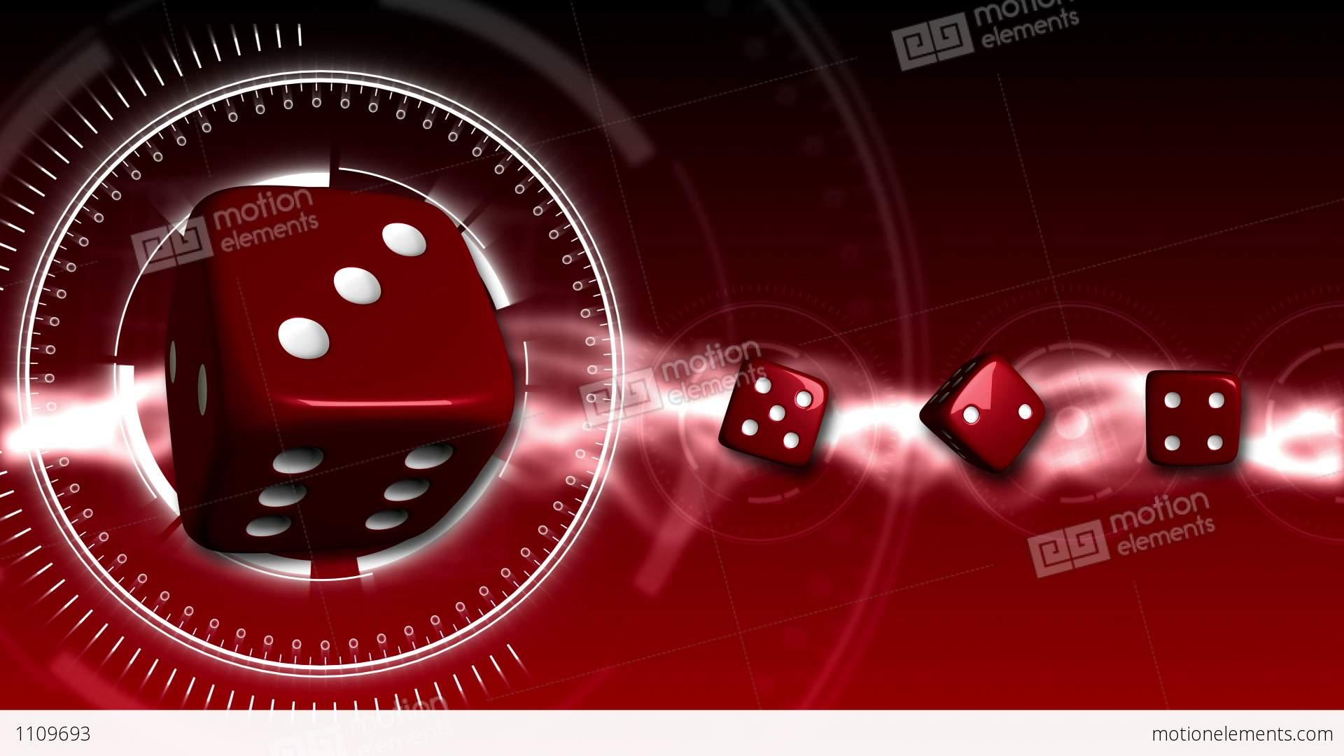 Casino dice background casino 17 hd stock animation for Asino amiatino