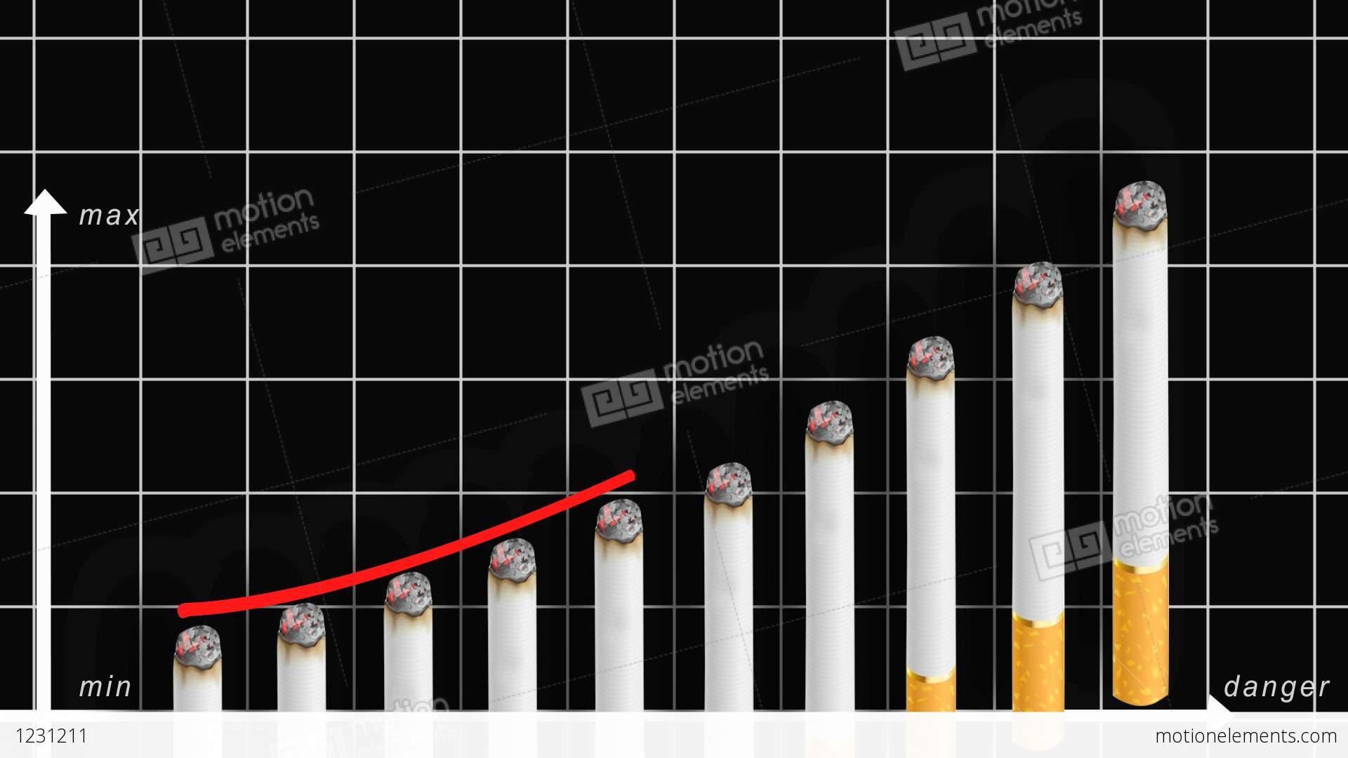 no smoking graph stock animation 1231211 money sign clip art transparent background money sign clip artwipesimples