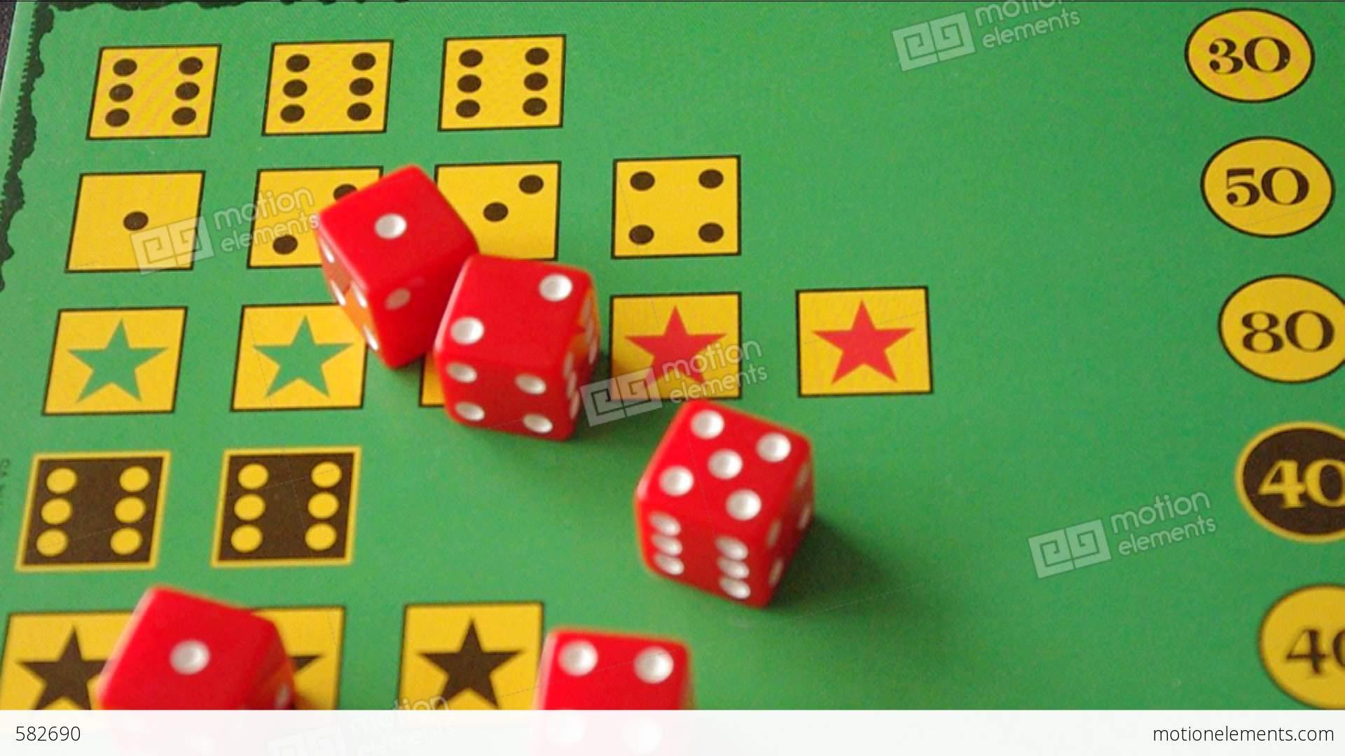me3 casino