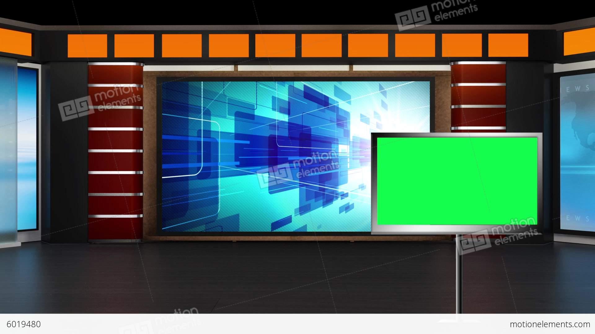 green screen adobe premiere