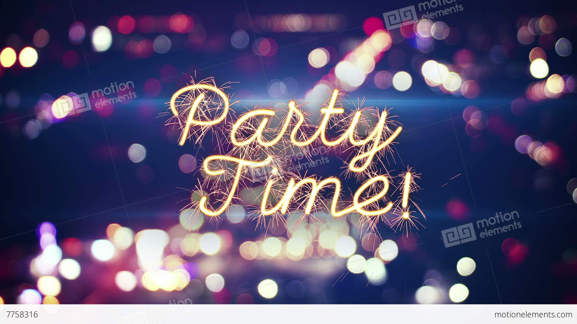 me7758316-party-time-sparkler-text-city-bokeh-lights-4k-4096x2304-a0120.jpg