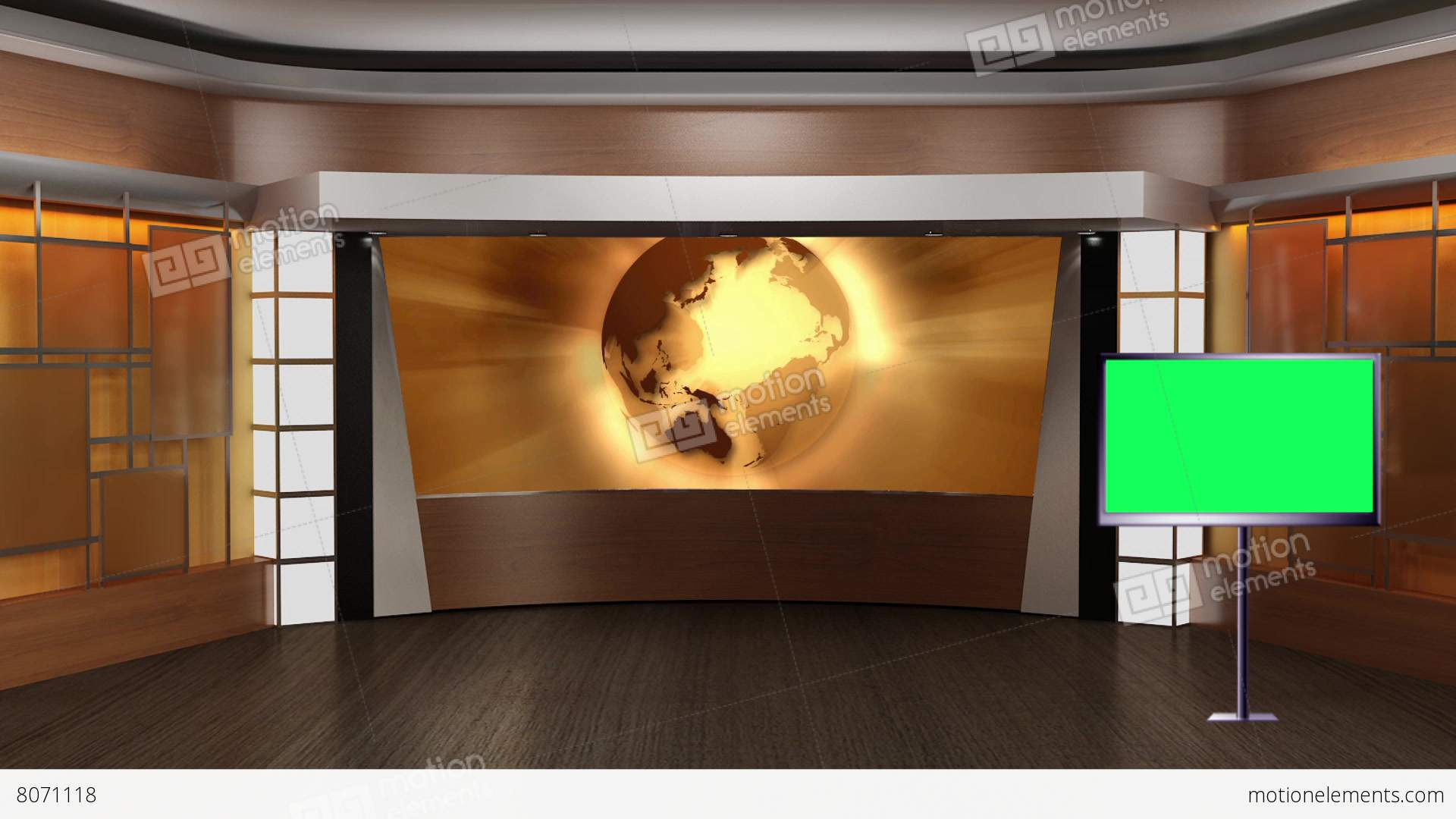 de stock  Libres de derechos Librería Banco de Vídeos  8071118