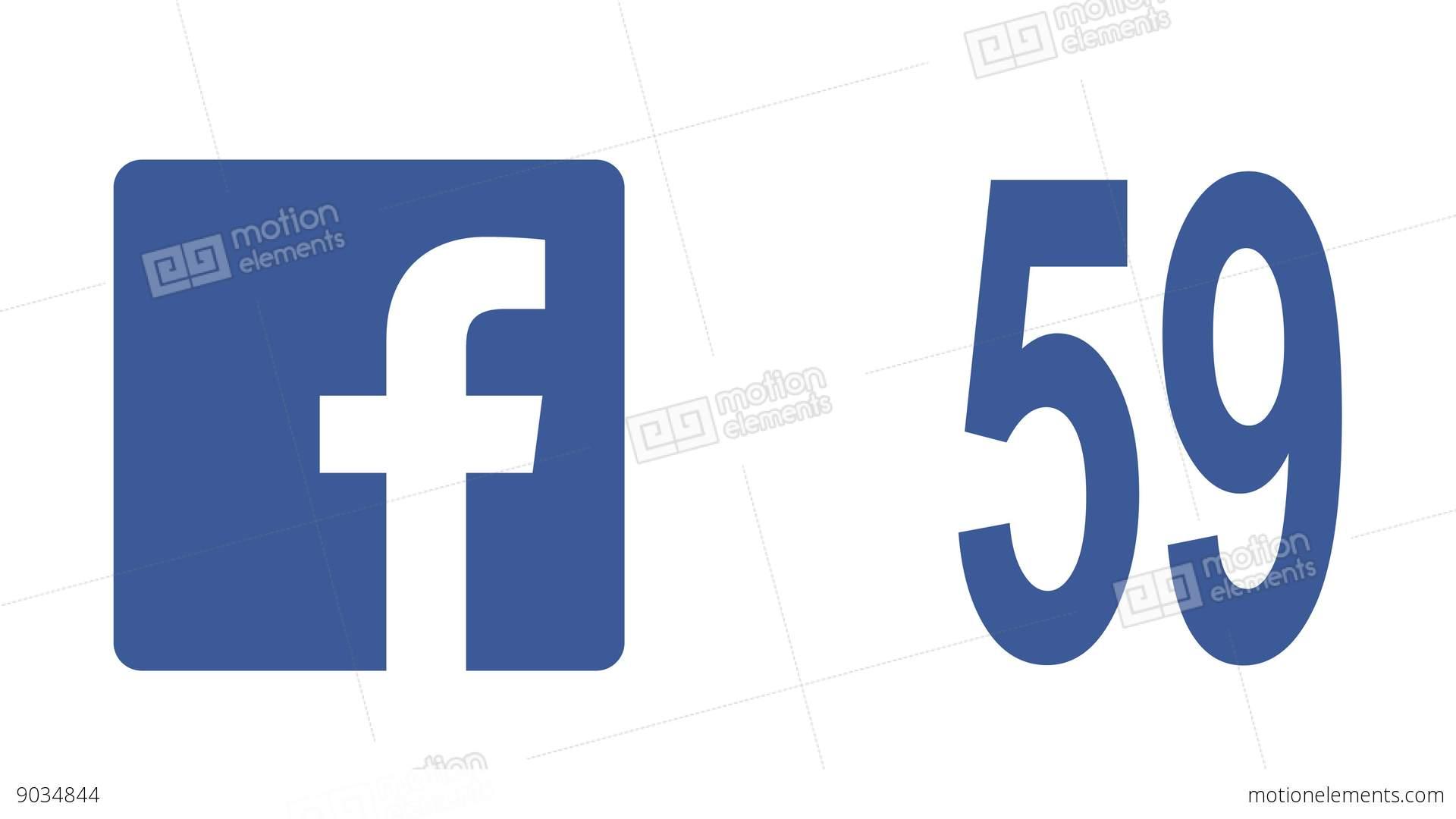 free likes facebook botton