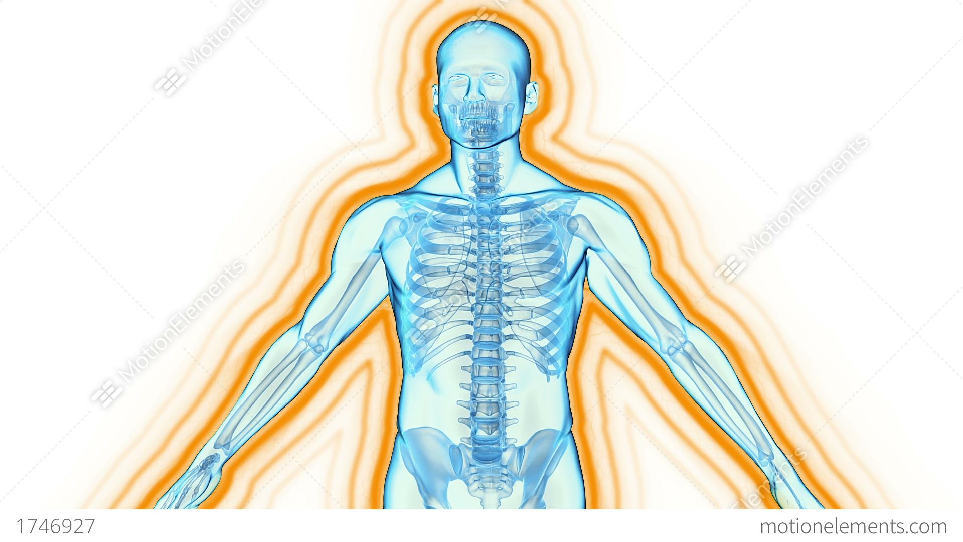 read Noninvasive Mechanical Ventilation and