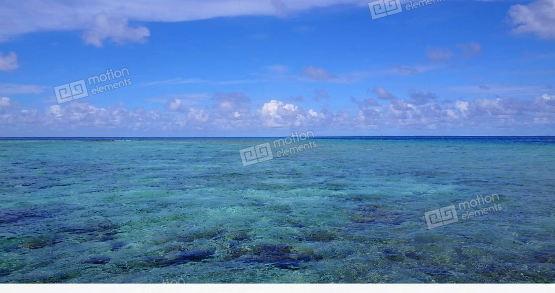 v10581 maldives white sand beach tropical islands with drone aerial