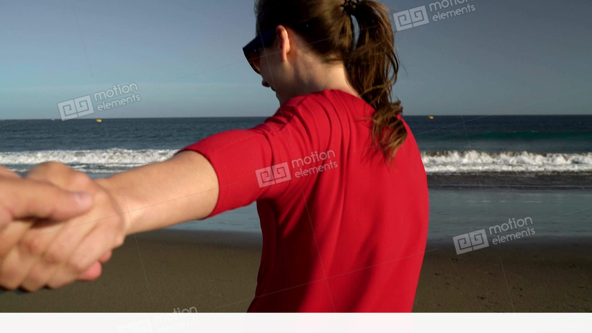 me11786411-follow-me-happy-young-woman-red-dress-pulling-guy-s-hand-hd-a0100.jpg