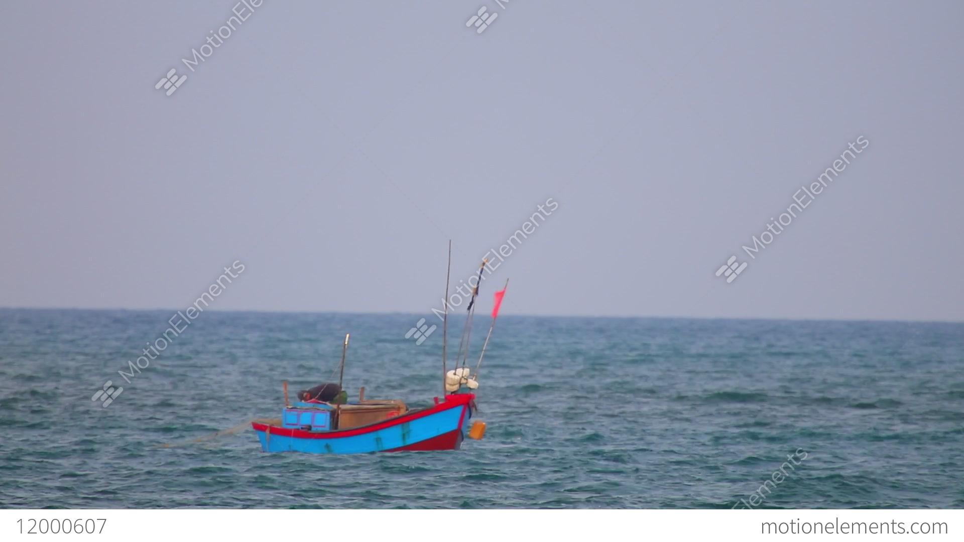 Casting hd boat | Hot pics)