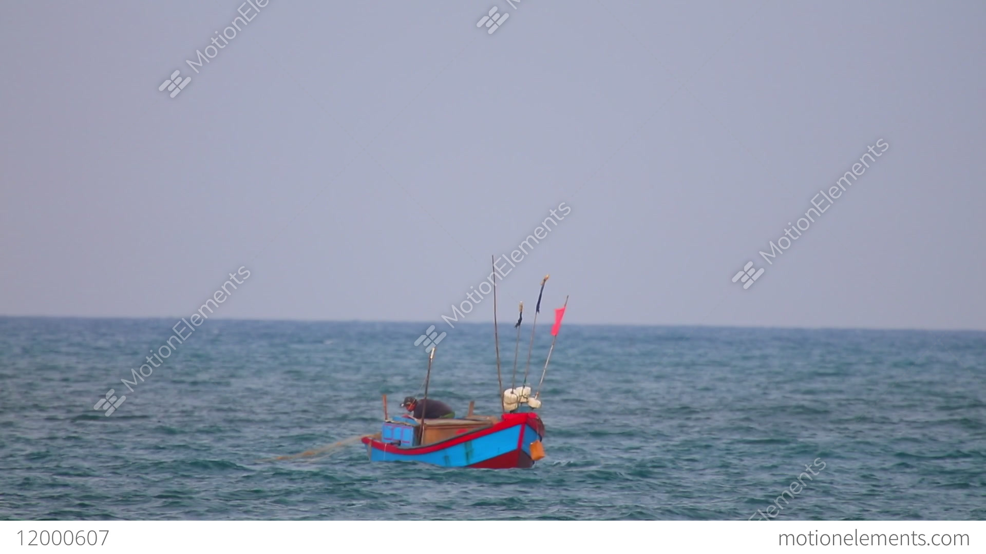 Casting hd boat | Sex images)