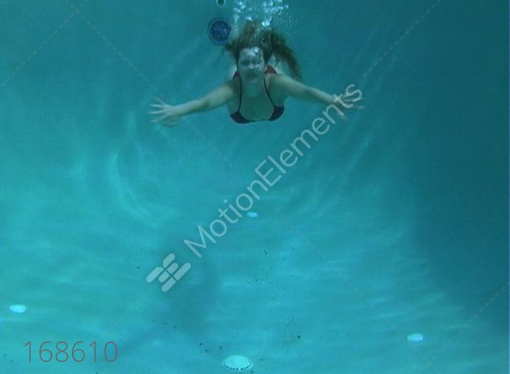 Underwater Sex Free Video 71