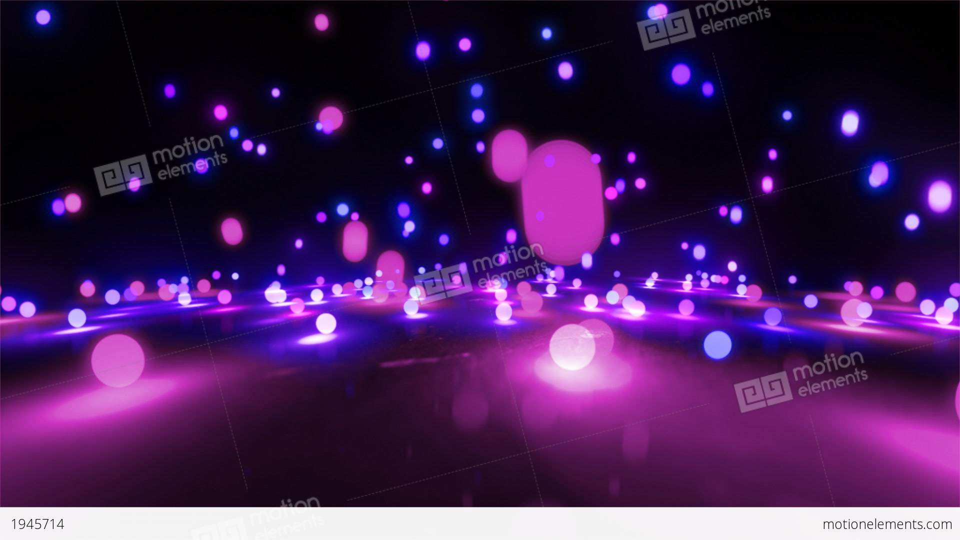 Download Wallpaper Music Tone - me1945714-purple-color-tone-light-balls-falling-hd-a0005  Trends_174863.jpg