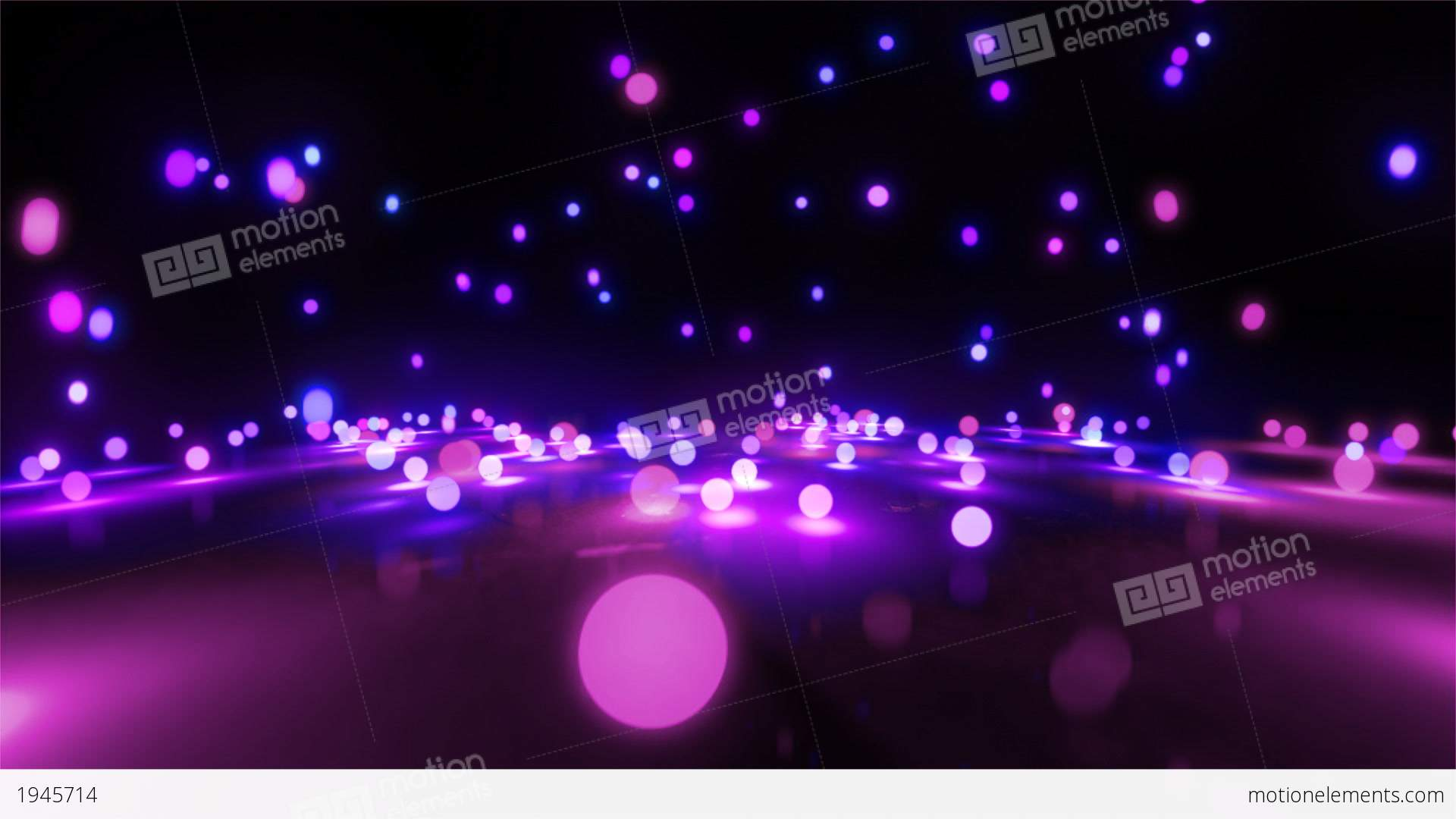 Amazing Wallpaper Music Tone - me1945714-purple-color-tone-light-balls-falling-hd-a0300  Gallery_717782.jpg