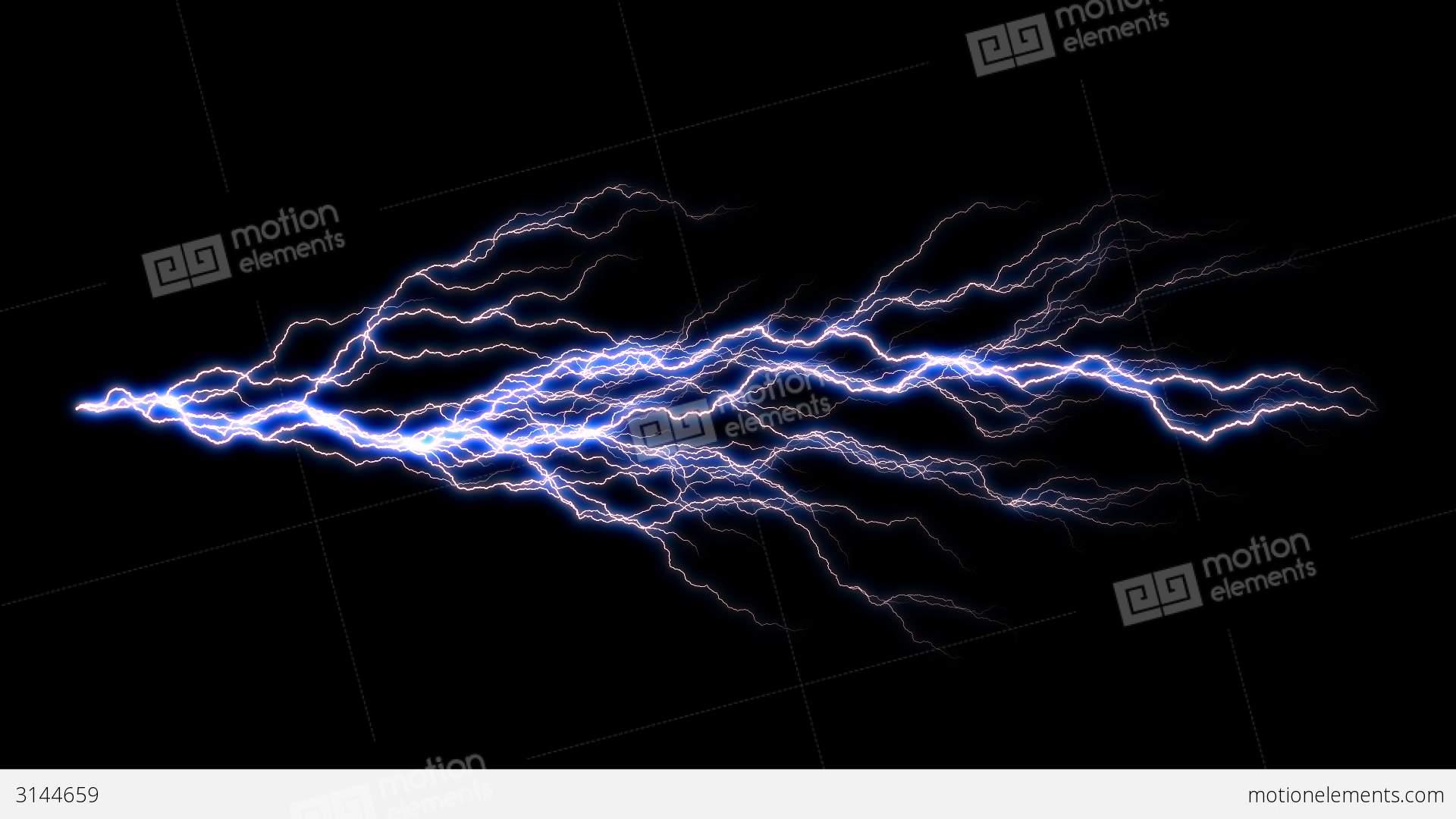 Rich Electric Arc 1 Al...