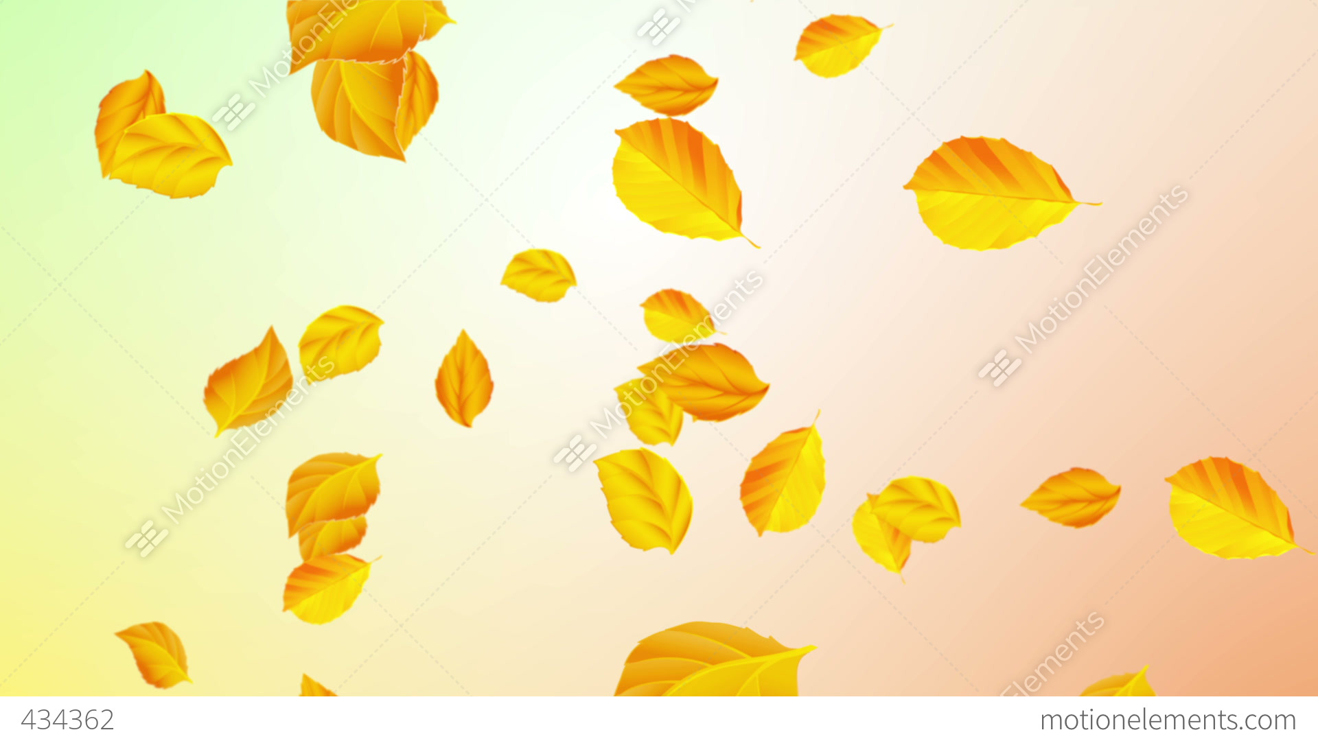 autobiographical analysis of falling leaves Free essay: adeline yen mah's falling leaves works cited missing for years, the world has been oblivious to the painful, degrading traditions.