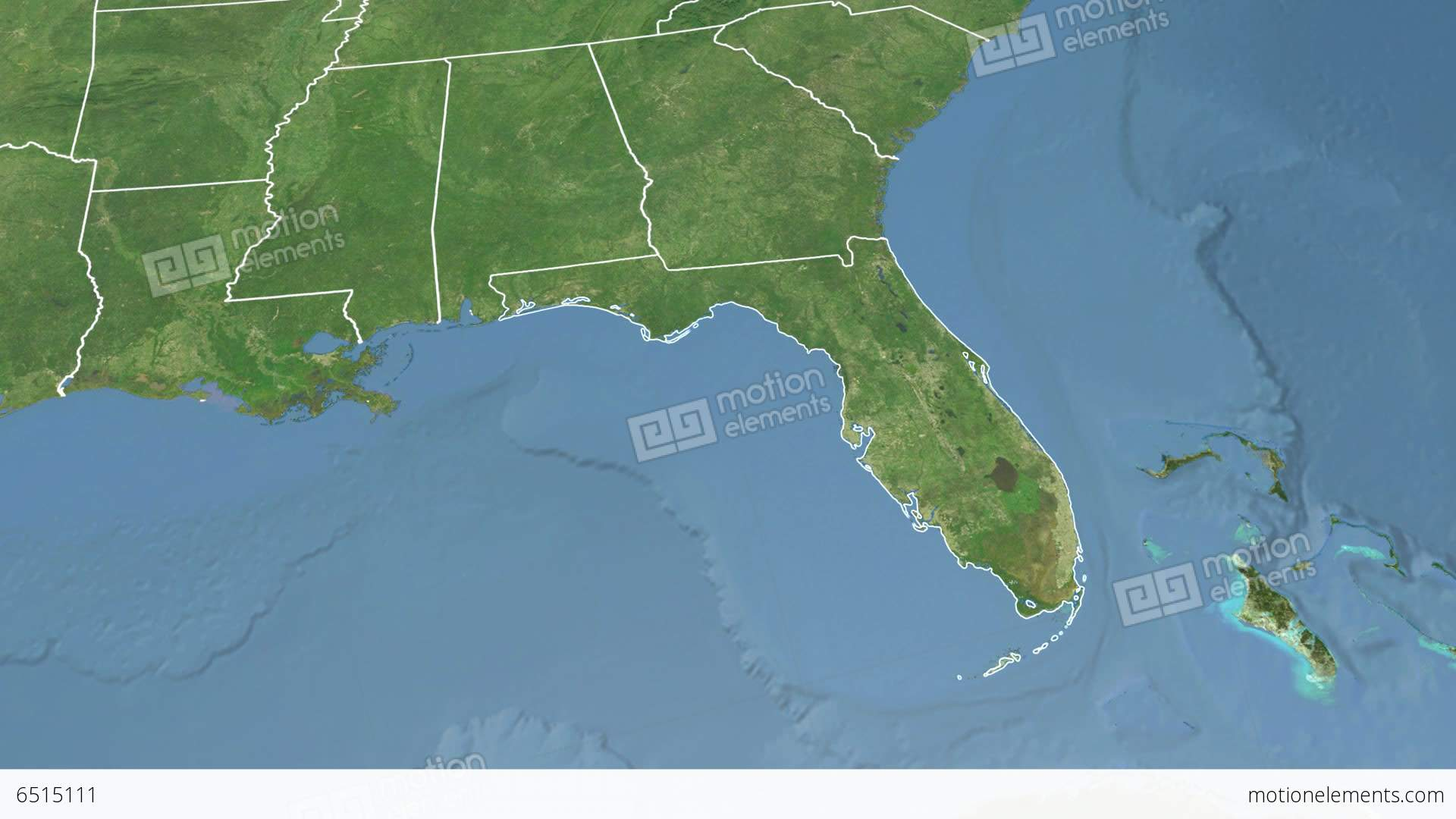 State Of Florida Satellite Image: Florida State Usa Extruded ... on dunnellon fl on map of florida, computer map of florida, flood map of florida, google maps florida, live satellite map florida, traffic map of florida, telephone map of florida, map map of florida, view of tampa florida, marine map of florida, live radar weather map florida, full large map of florida, ups map florida, transportation of florida, detailed map of florida, hd map of florida, aerial of florida, drought map of florida, digital map of florida, satellite view of orlando,