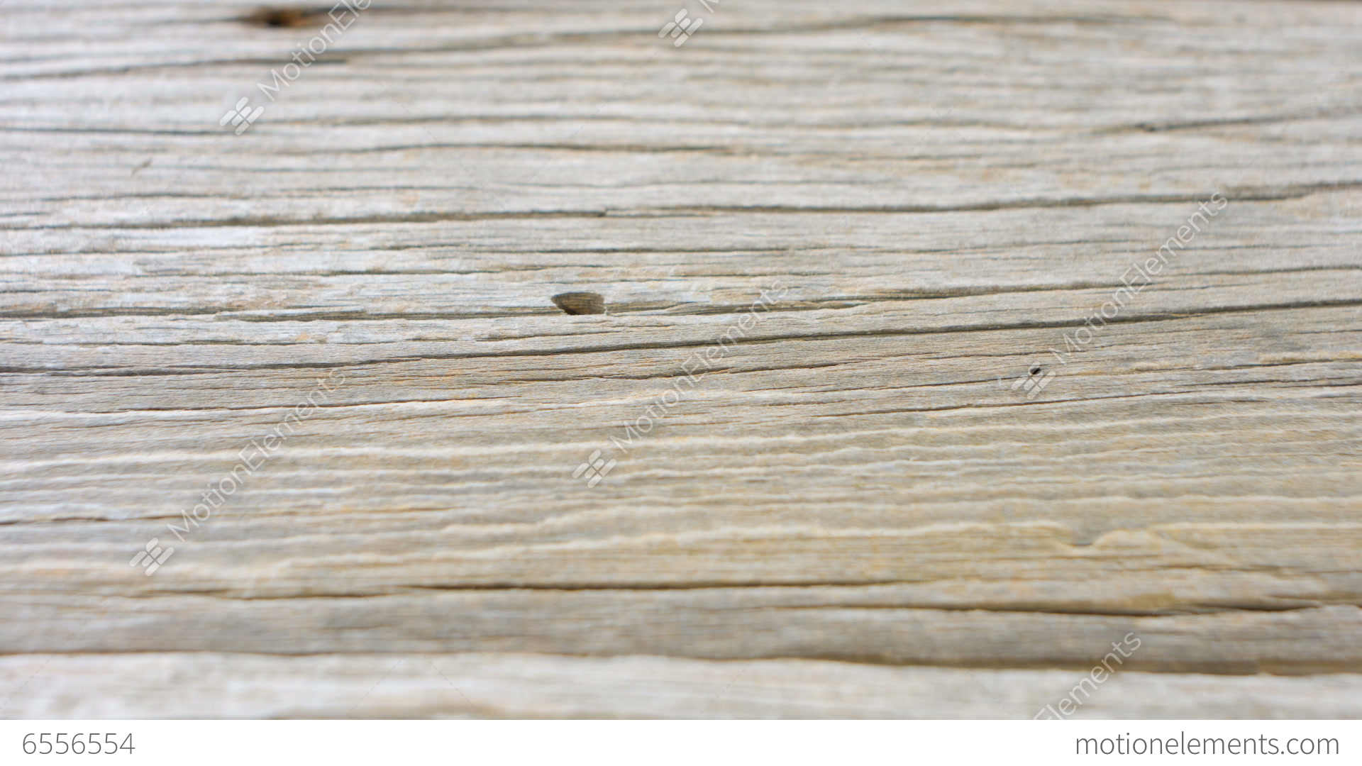 Vintage wood texture backgrounds 6556554 vintage wood texture backgrounds voltagebd Choice Image