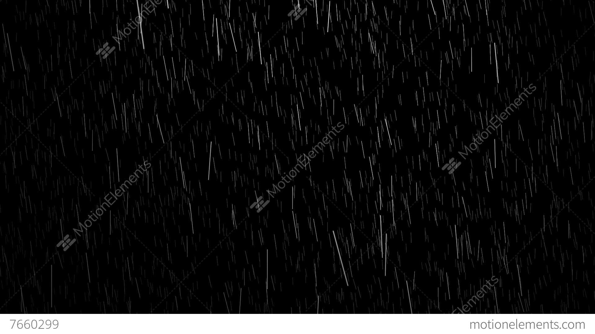 Raindrops Alpha Channel Png Alpha Transparent