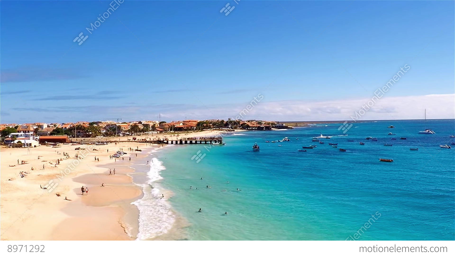 the influence of globalization on cabo verdes food supply aspects 17 august 1945 in the sparkling  days submerged on the schnorchel from europe to the cape verdes was a fiction calculated to place him  all aspects of the new.