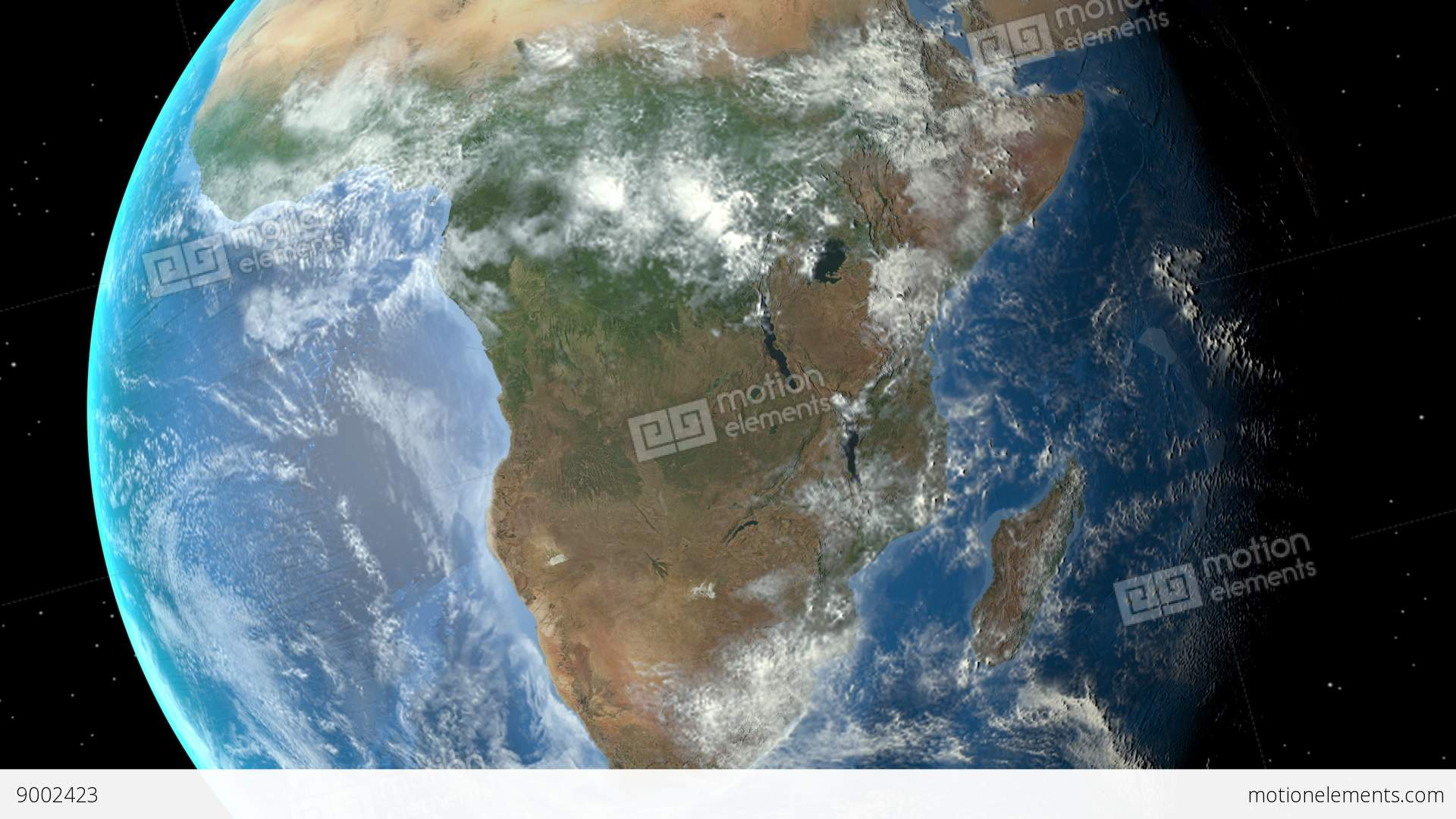 Night to day rotating earth zoom in on angola outlined stock night to day rotating earth zoom in on angola outlined stock video footage gumiabroncs Images