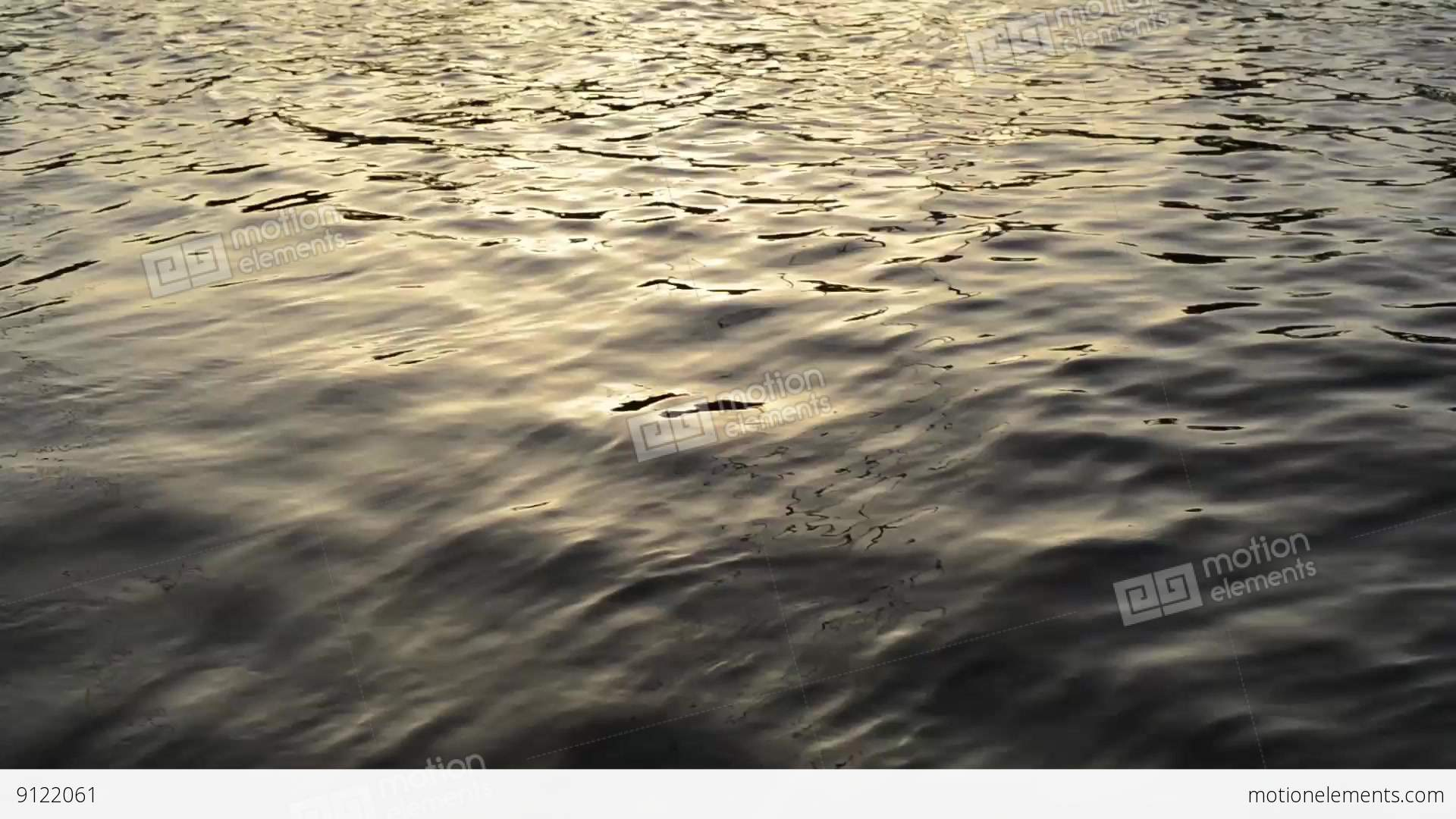 calm water texture. Water Texture Stock Video Footage Calm